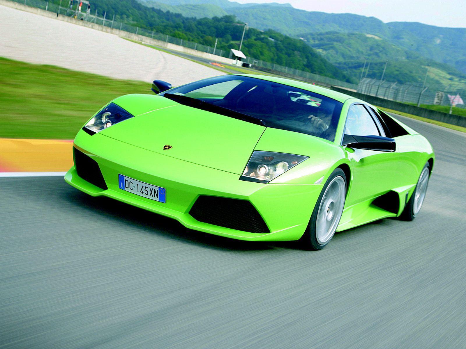 1920x1080 Hd Wallpaper Neon Cool Wallpapers Lamborghini Colors 1080p For