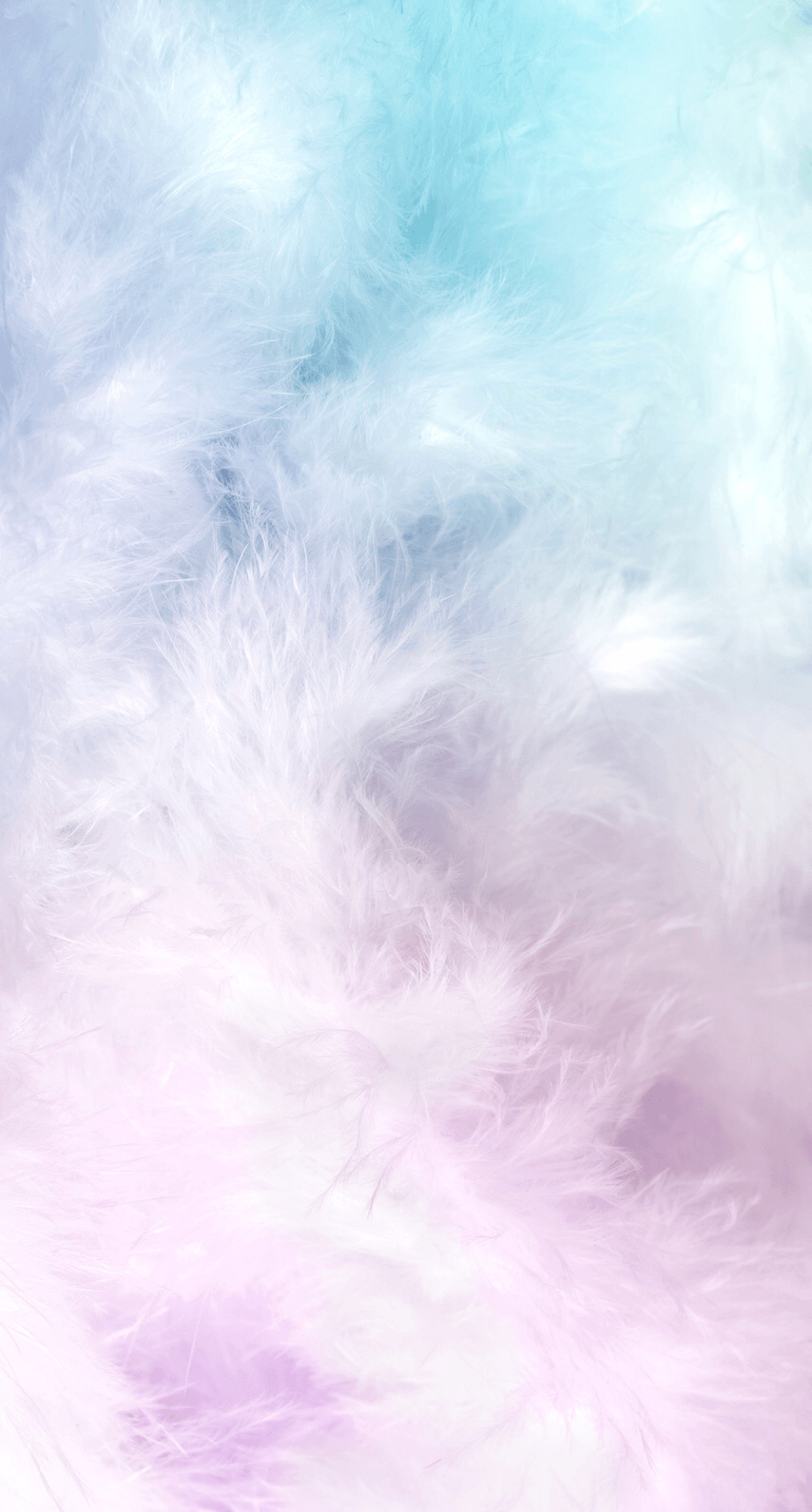 Pastel Cotton Candy Wallpapers Top Free Pastel Cotton Candy
