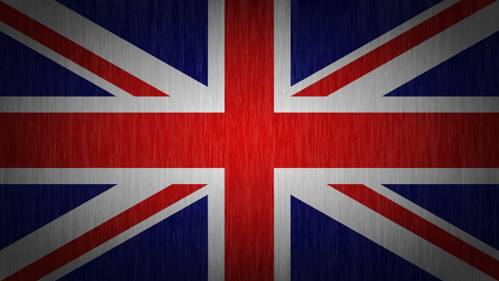 British Flag Wallpapers Top Free British Flag Backgrounds