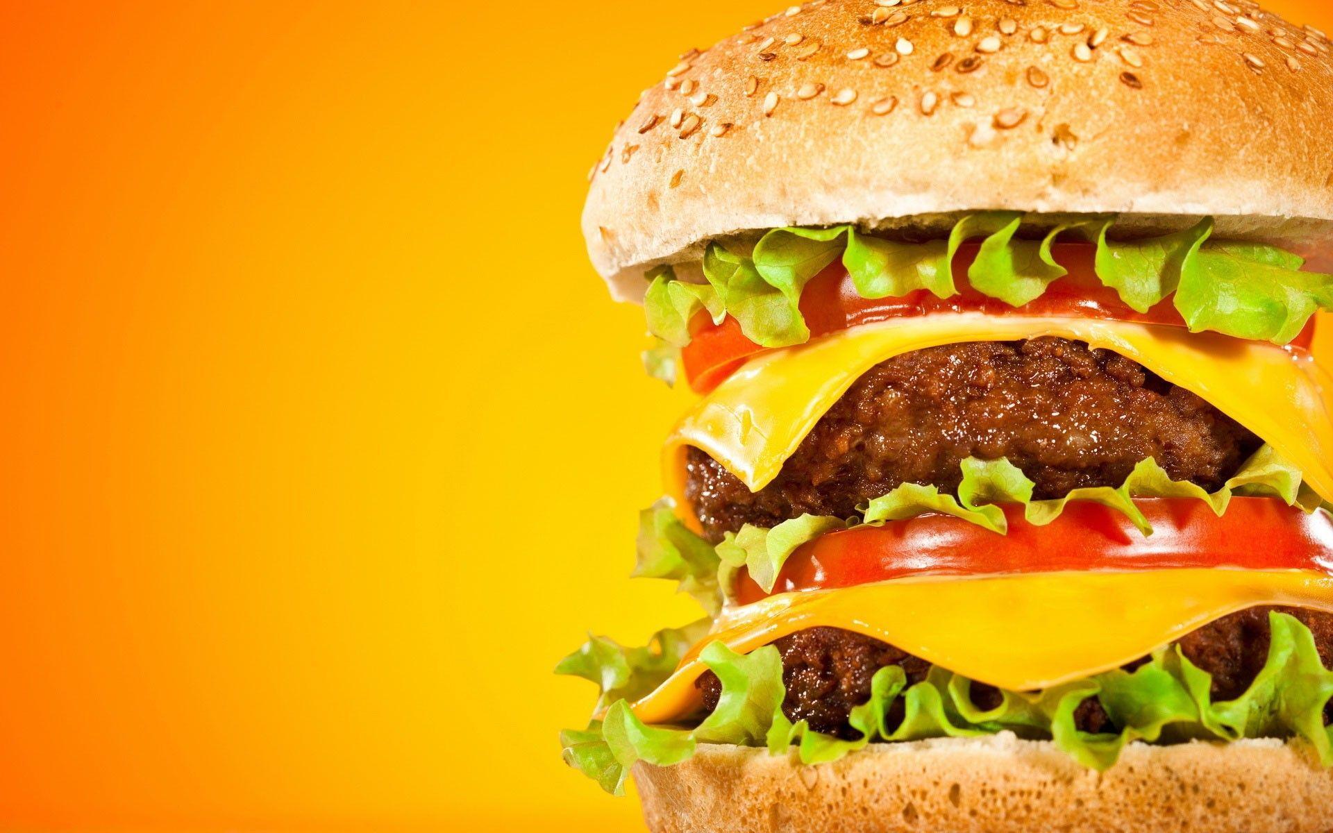 Big Mac Wallpapers - Top Free Big Mac Backgrounds ...