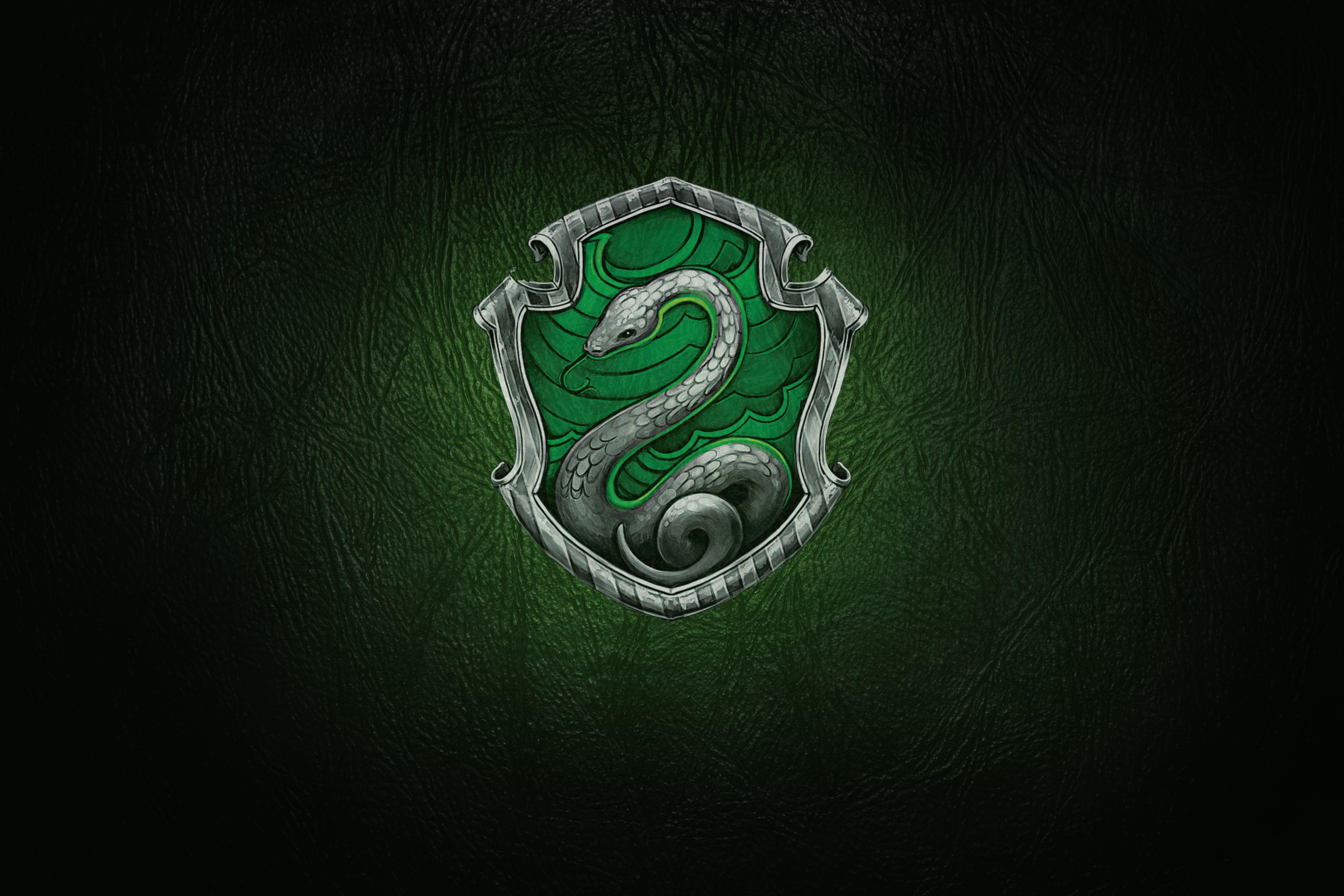 Slytherin Harry Potter Desktop Wallpapers Top Free Slytherin Harry Potter Desktop Backgrounds Wallpaperaccess
