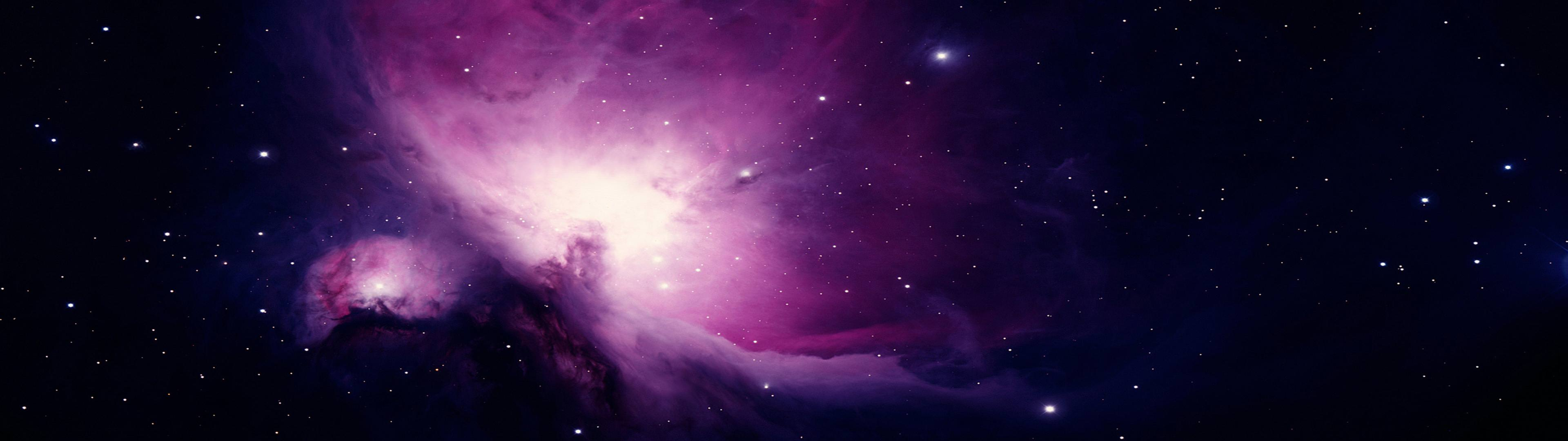 Purple Dual Screen Wallpapers Top Free Purple Dual Screen