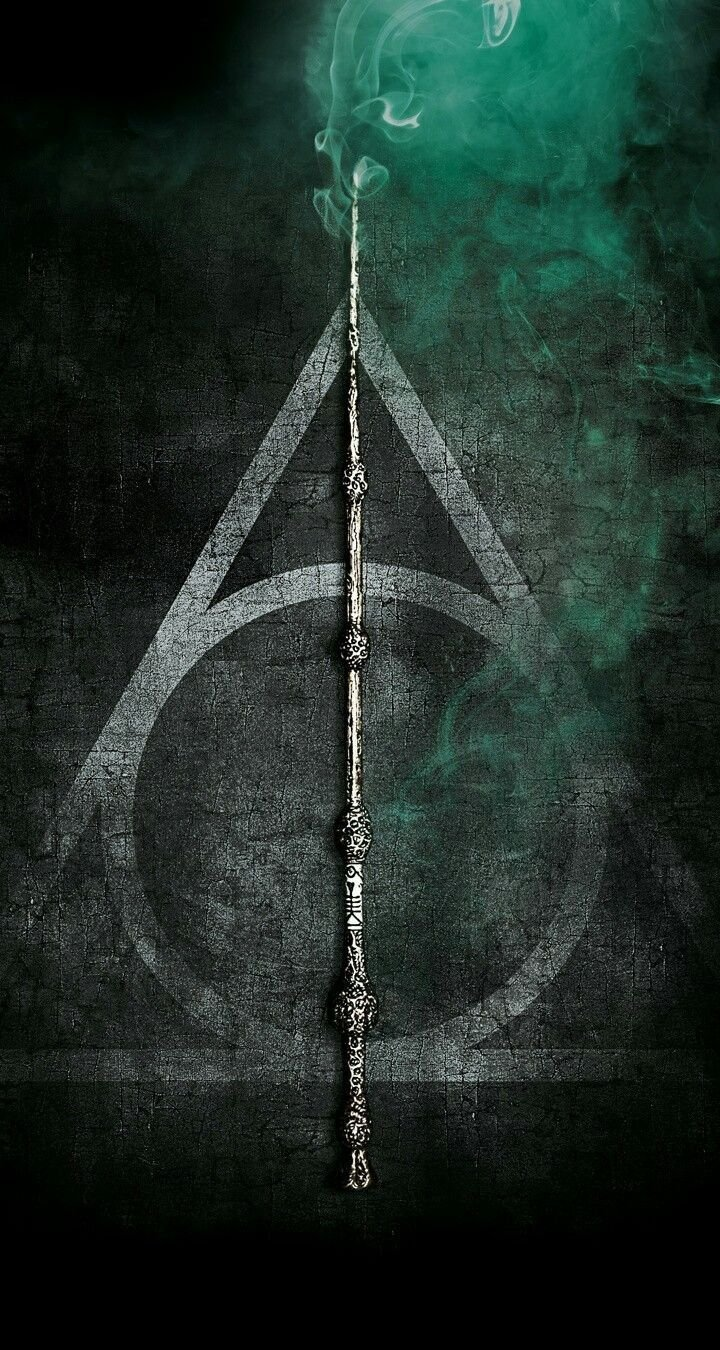Harry Potter Mobile Wallpapers Top Free Harry Potter Mobile