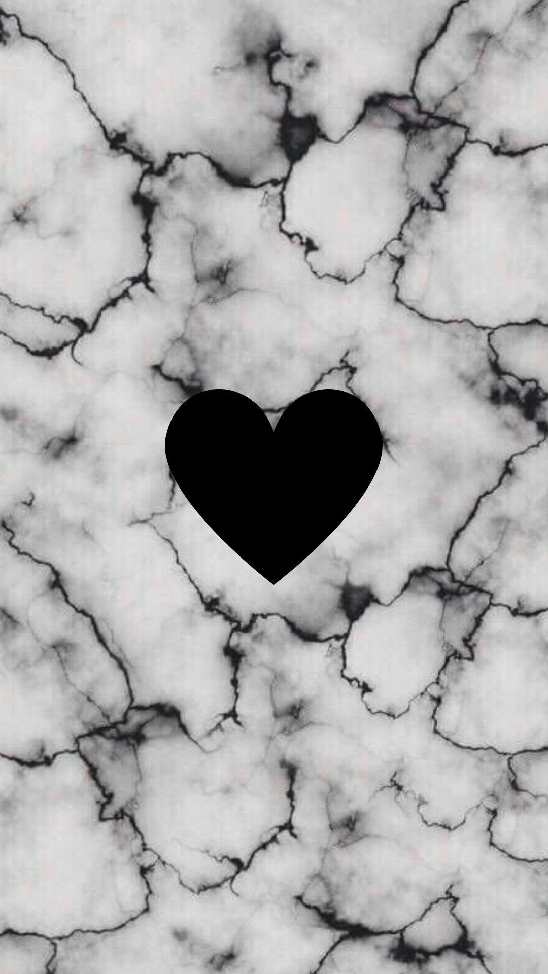 black heart aesthetic wallpapers top free black heart aesthetic backgrounds wallpaperaccess black heart aesthetic wallpapers top