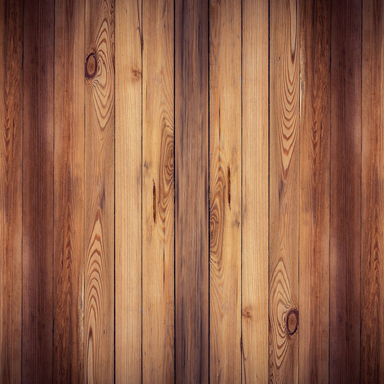Wood Wallpapers Top Free Wood Backgrounds Wallpaperaccess
