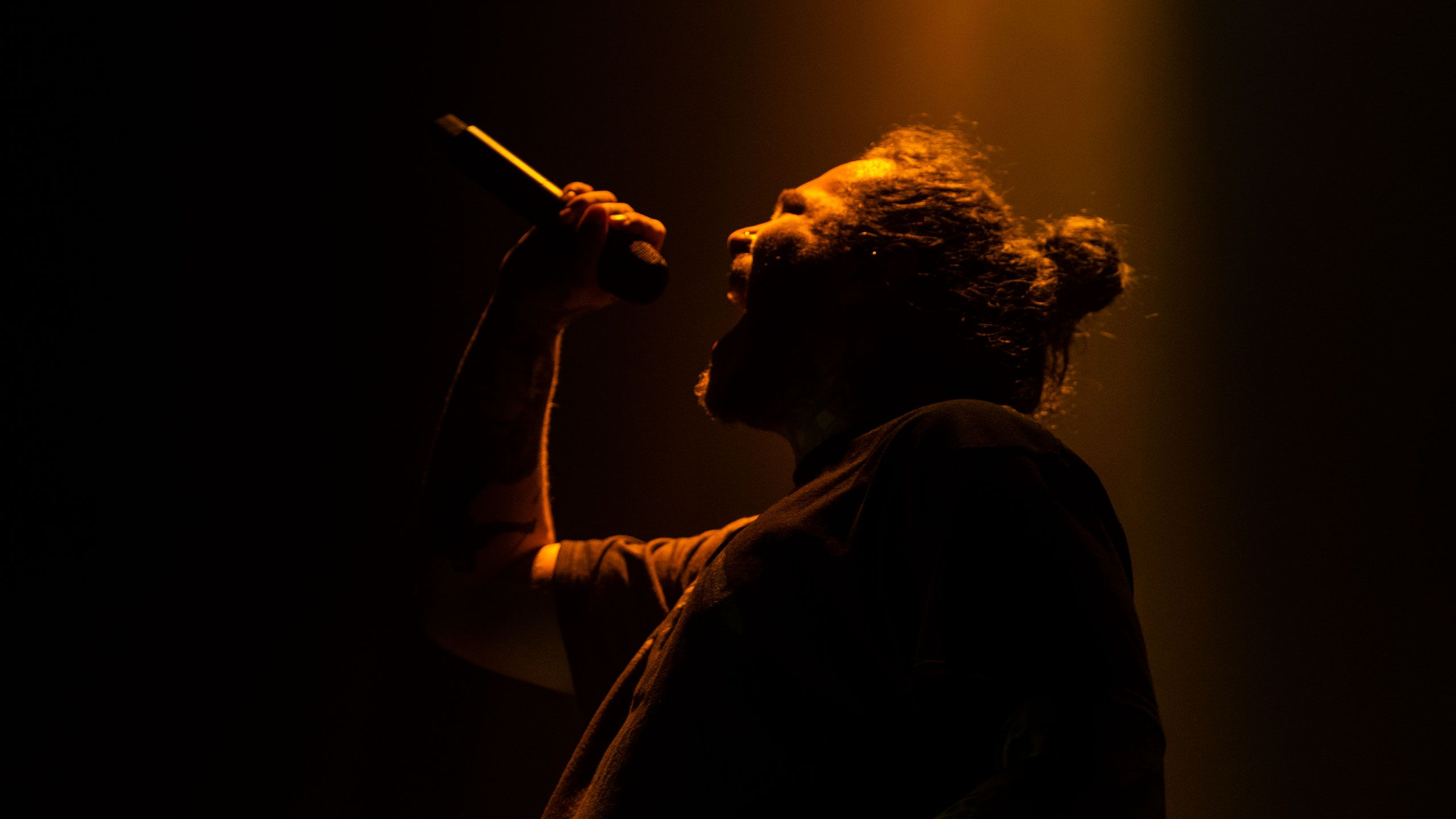 Post Malone Wallpapers Top Free Post Malone Backgrounds Wallpaperaccess