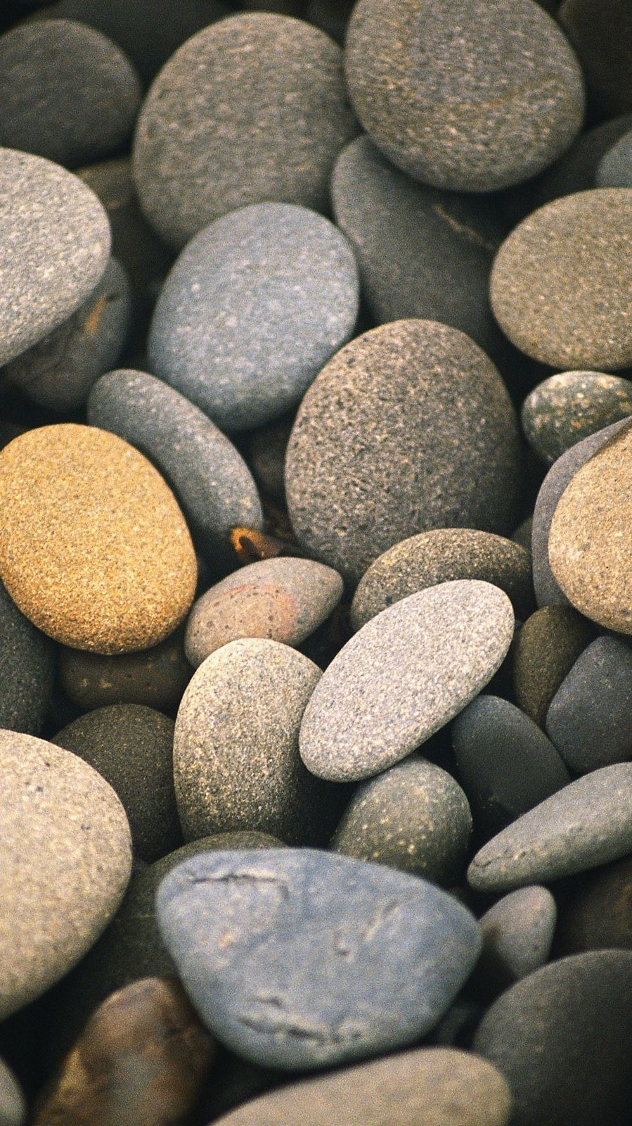 Stone Iphone Wallpapers Top Free Stone Iphone Backgrounds