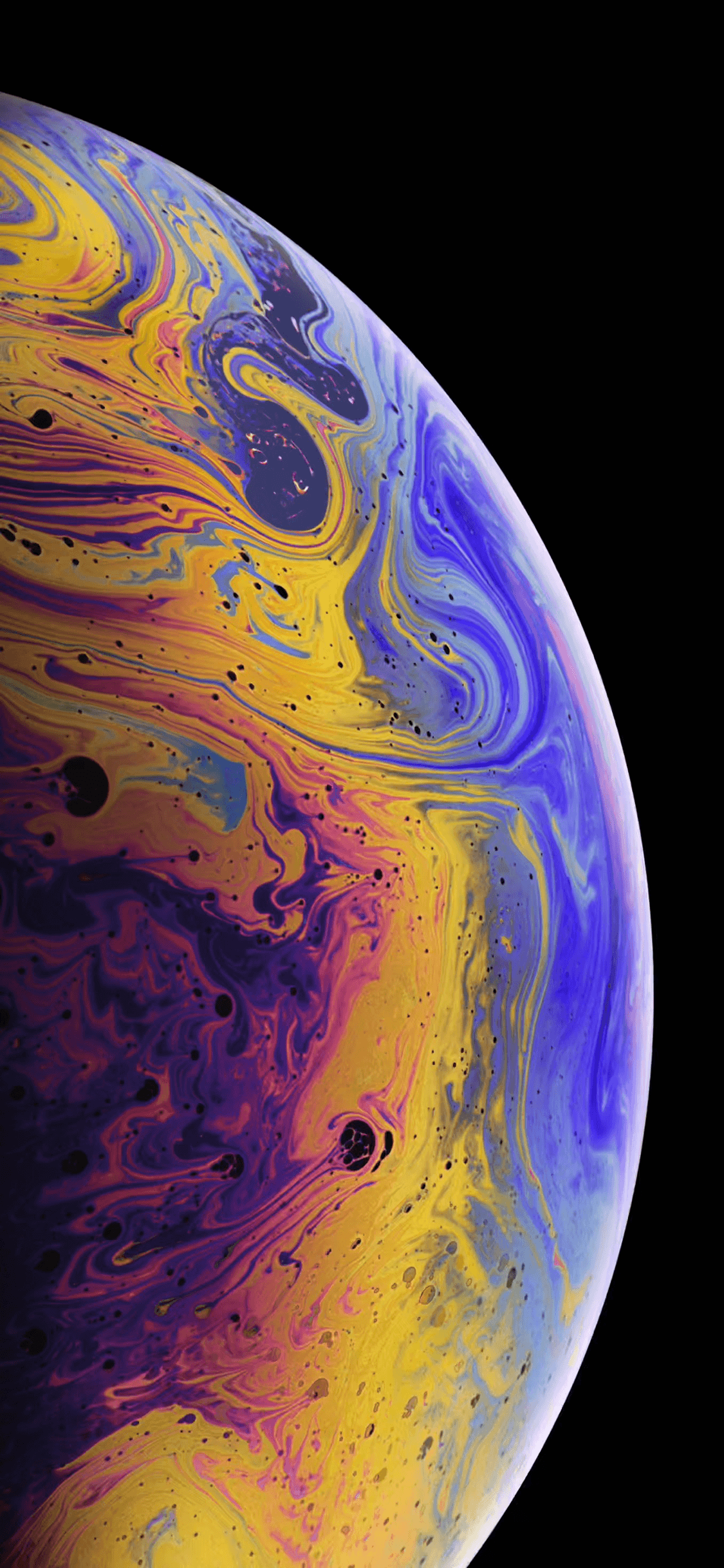 iPhone XS Max Wallpapers , Top Free iPhone XS Max