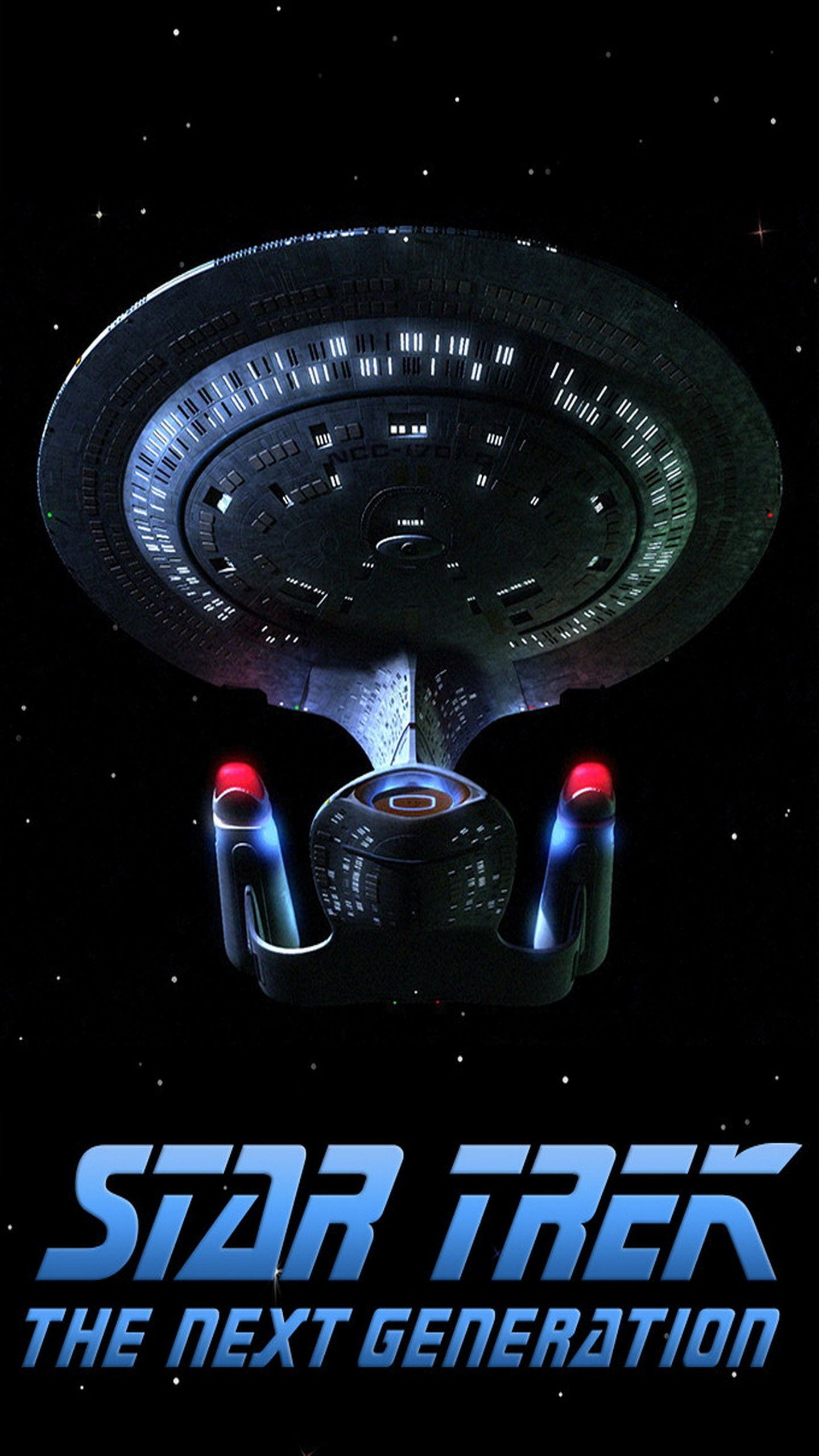 Star Trek Tng Iphone Wallpapers Top Free Star Trek Tng Iphone