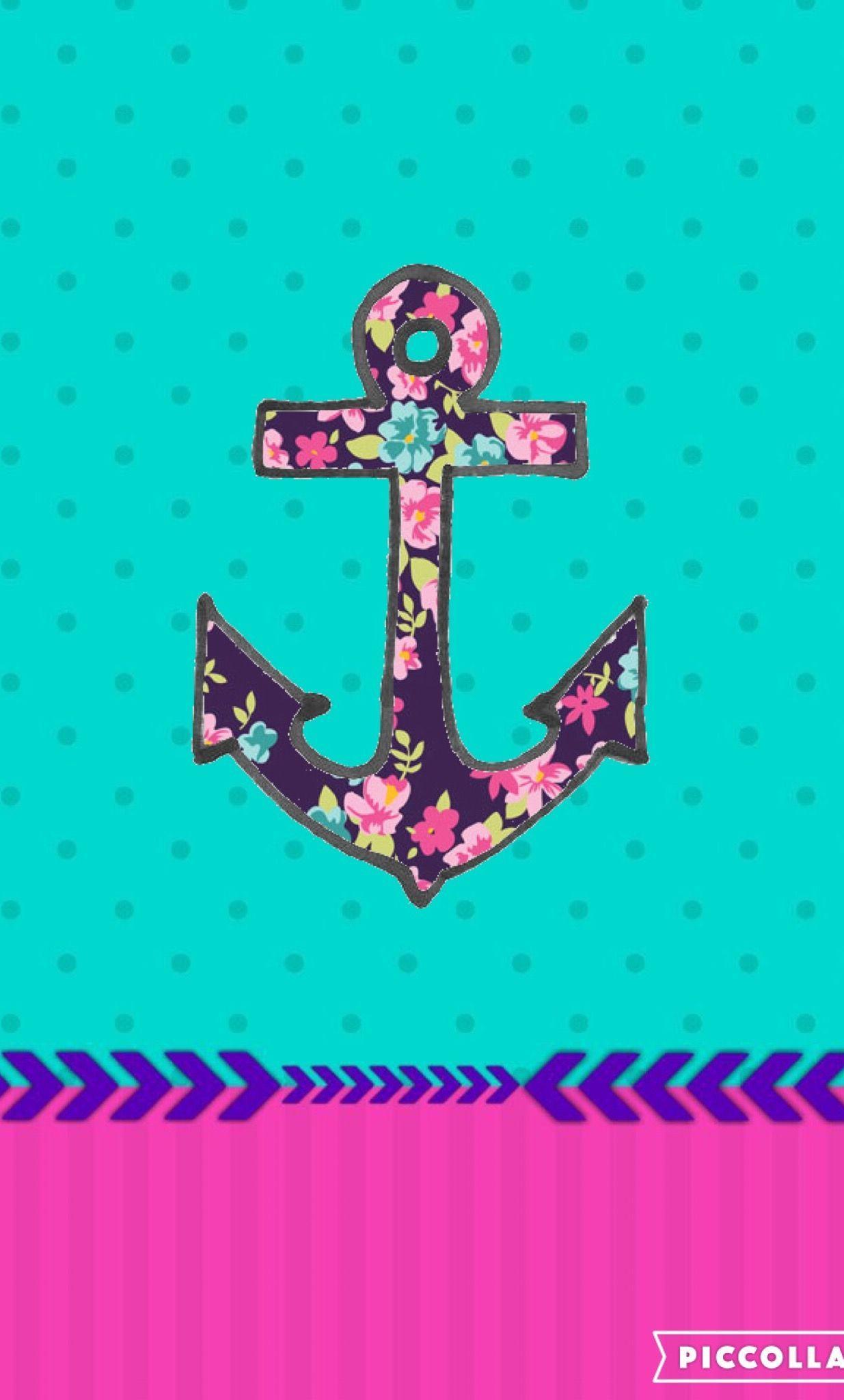 736x1168 141 Best Crosses