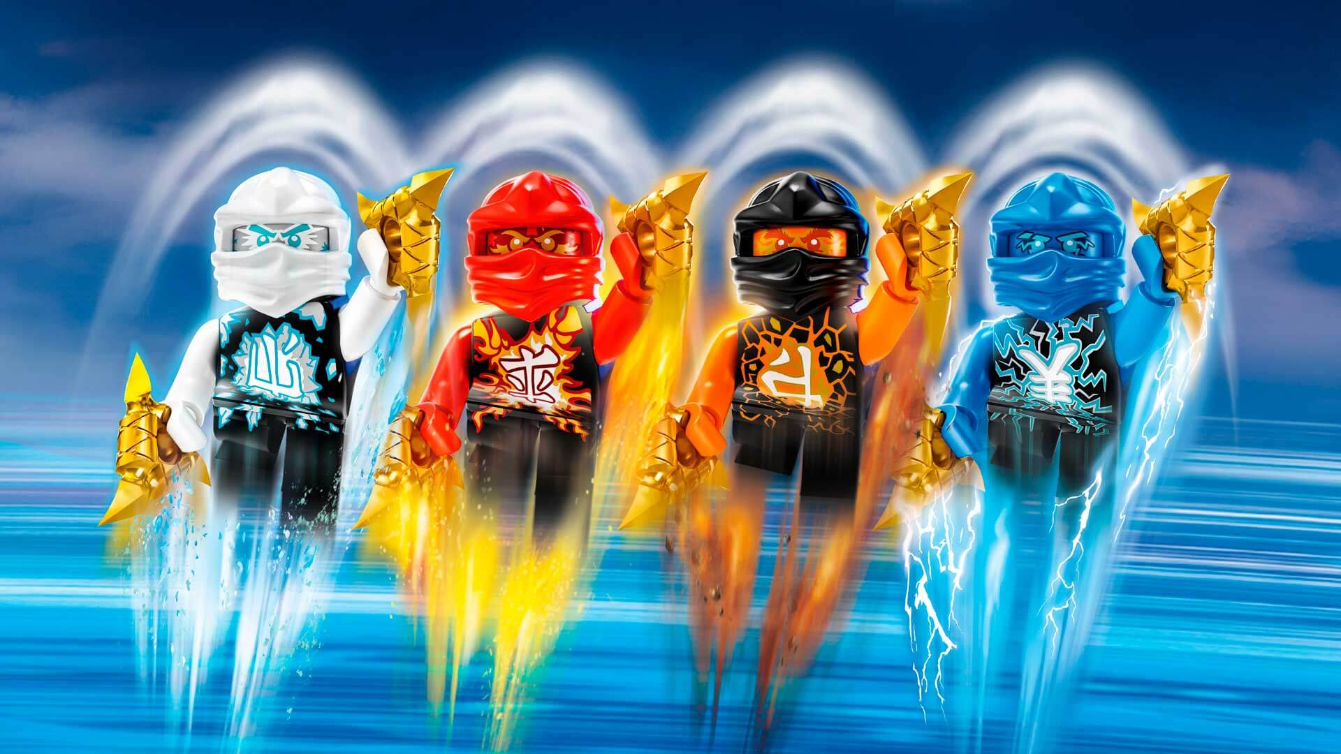 Ninjago wallpapers top free ninjago backgrounds - Ninjago phone wallpaper ...