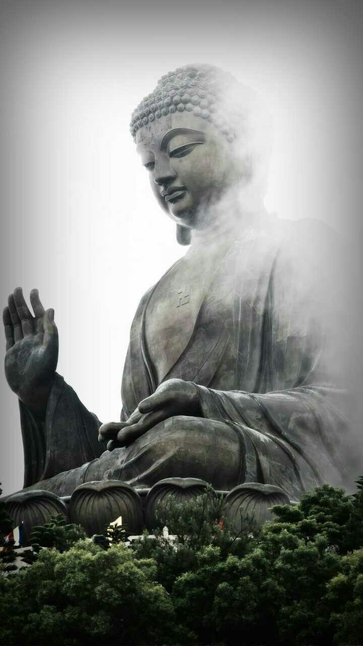 Japanese Buddha Wallpapers Top Free Japanese Buddha