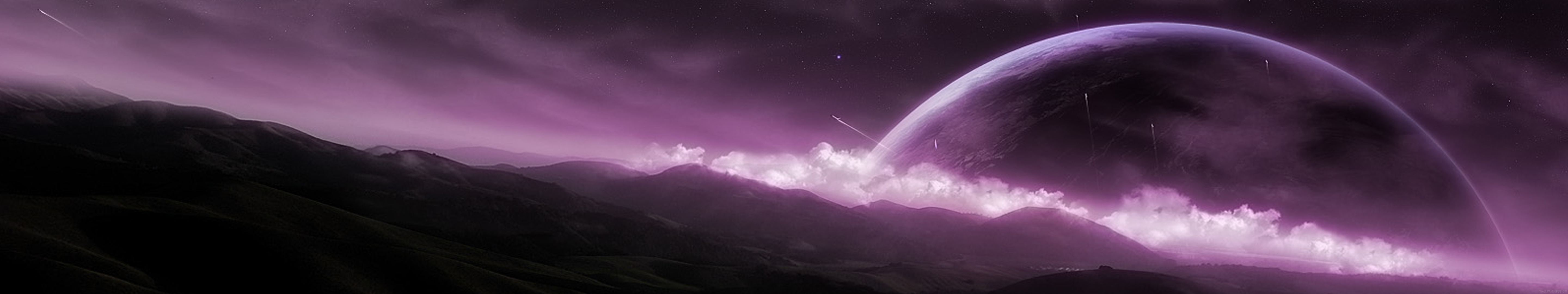 5760x1080 Wallpapers Top Free 5760x1080 Backgrounds
