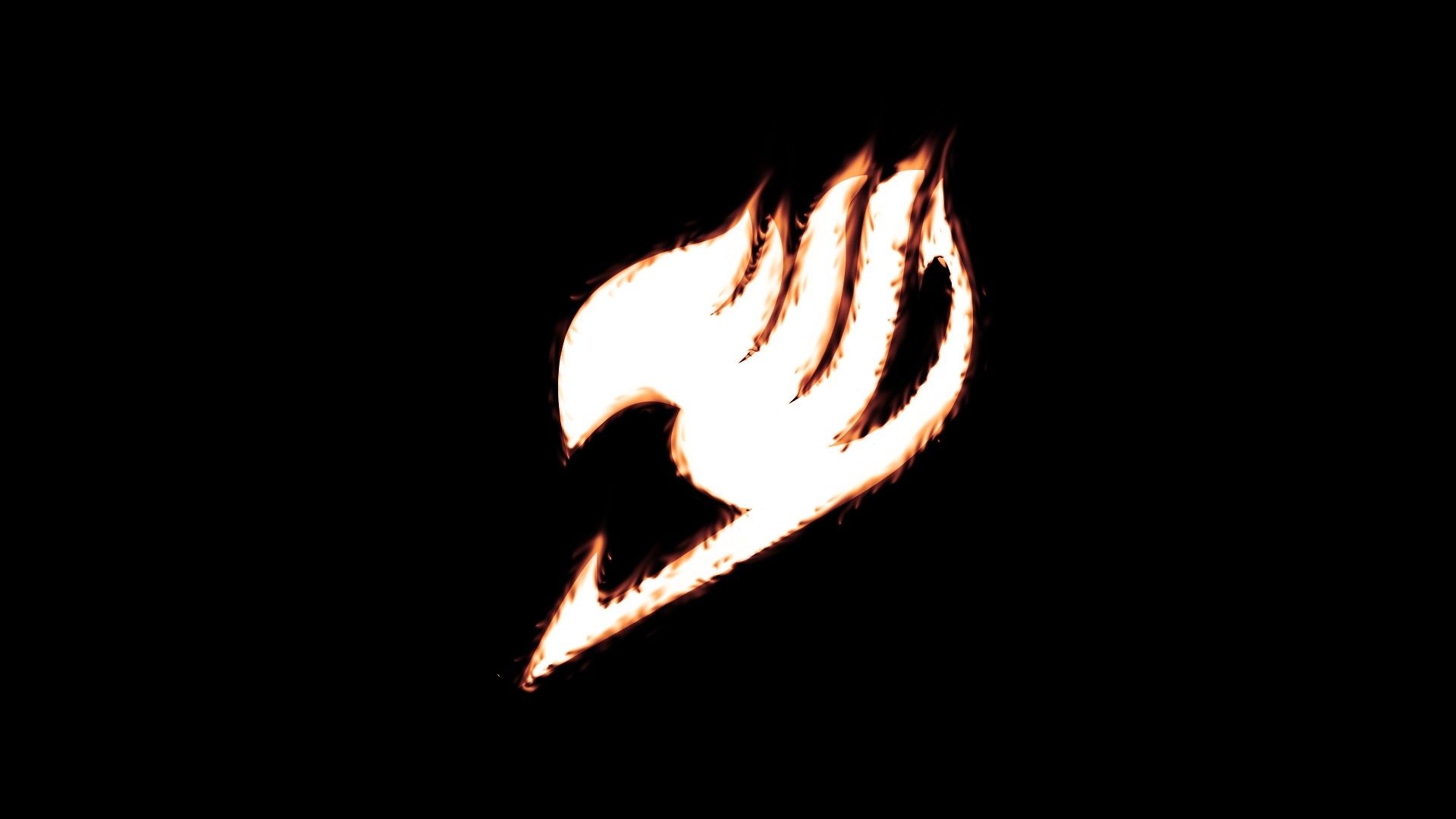 Fairy Tail Anime Logo Wallpapers Top Free Fairy Tail Anime