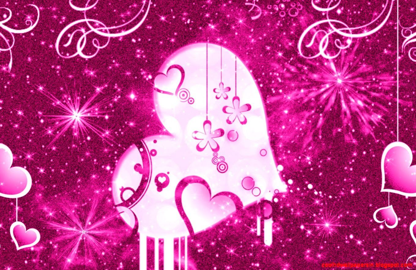 Cute Pink Girly Wallpapers Top Free Cute Pink Girly Backgrounds