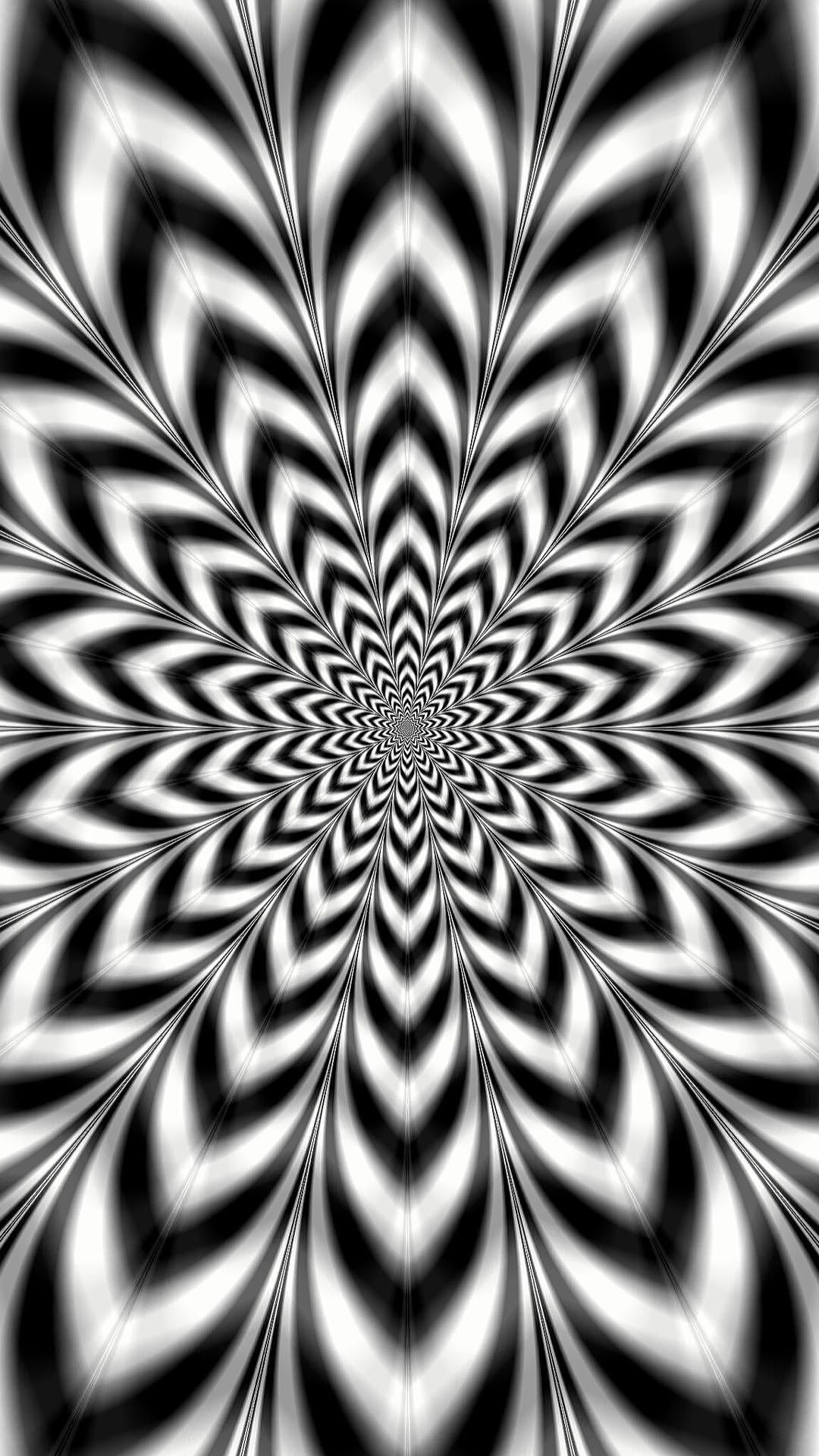 Illusion iPhone Wallpapers - Top Free Illusion iPhone ...