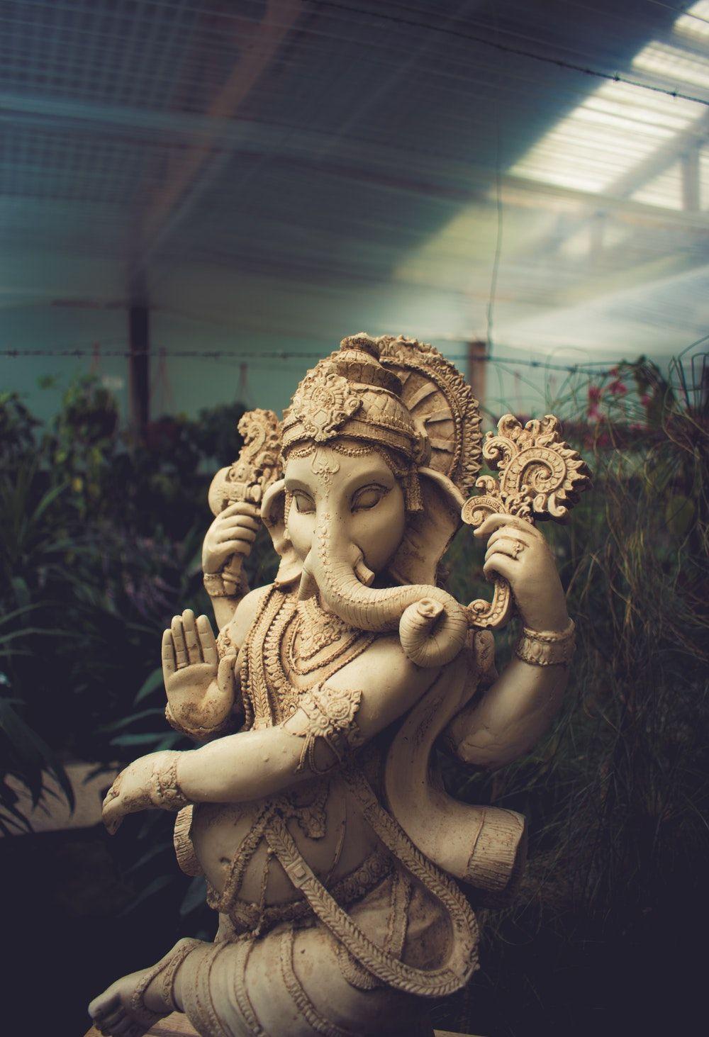 1000x1463 Hình ảnh Chúa Ganesh.  Tải xuống hình ảnh miễn phí trên Unsplash