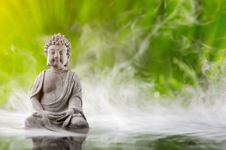 Nature Buddha Wallpapers Top Free Nature Buddha Backgrounds Wallpaperaccess