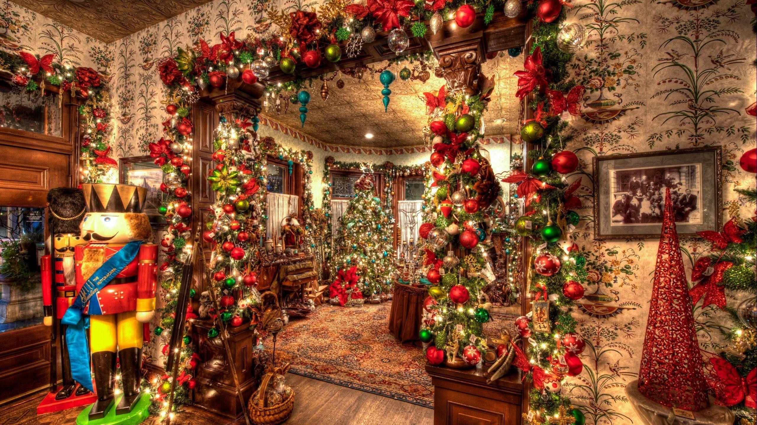 Beautiful Vintage Christmas Desktop Wallpapers Top Free Beautiful Vintage Christmas Desktop Backgrounds Wallpaperaccess