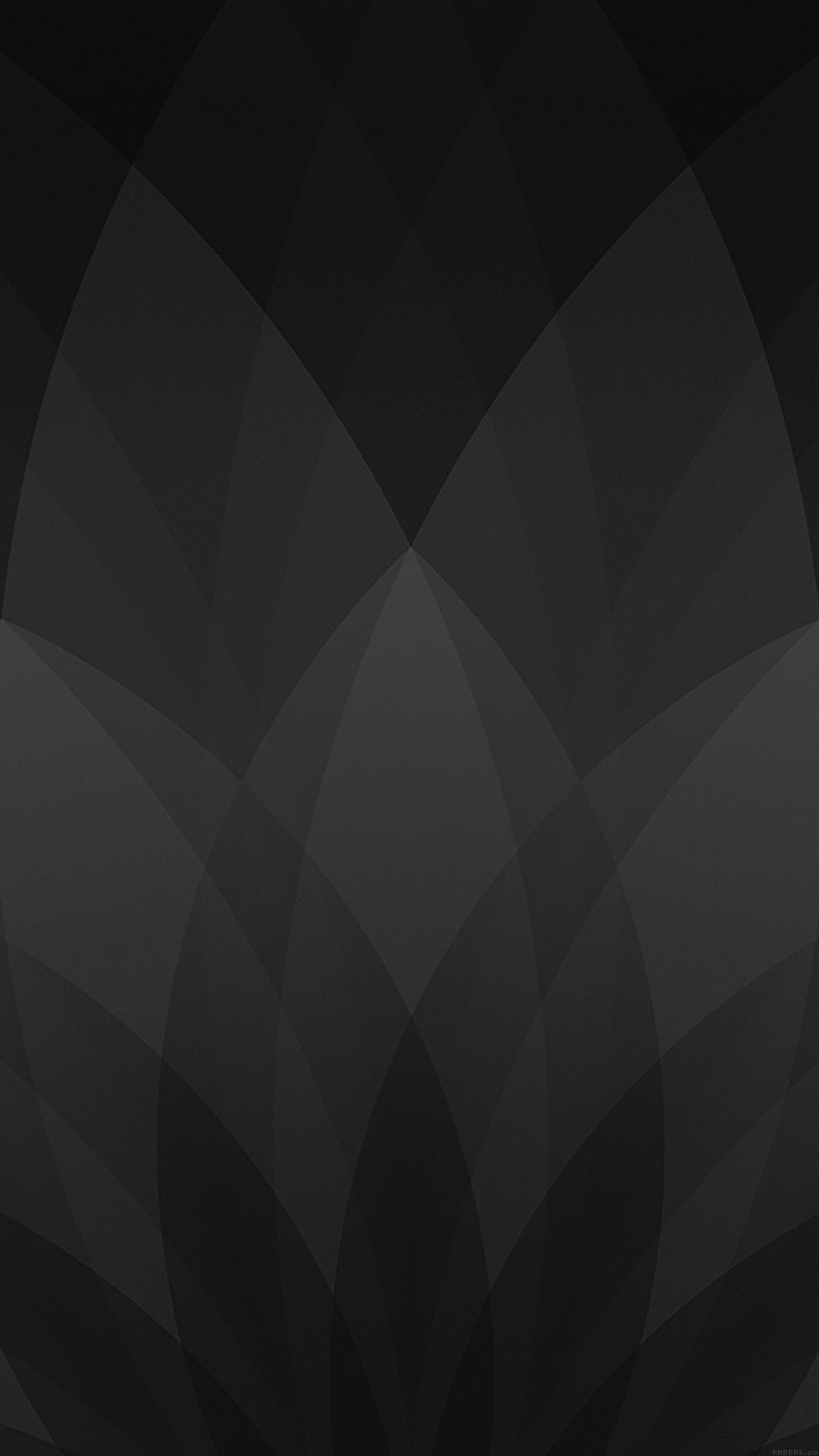 Grey Iphone Wallpapers Top Free Grey Iphone Backgrounds