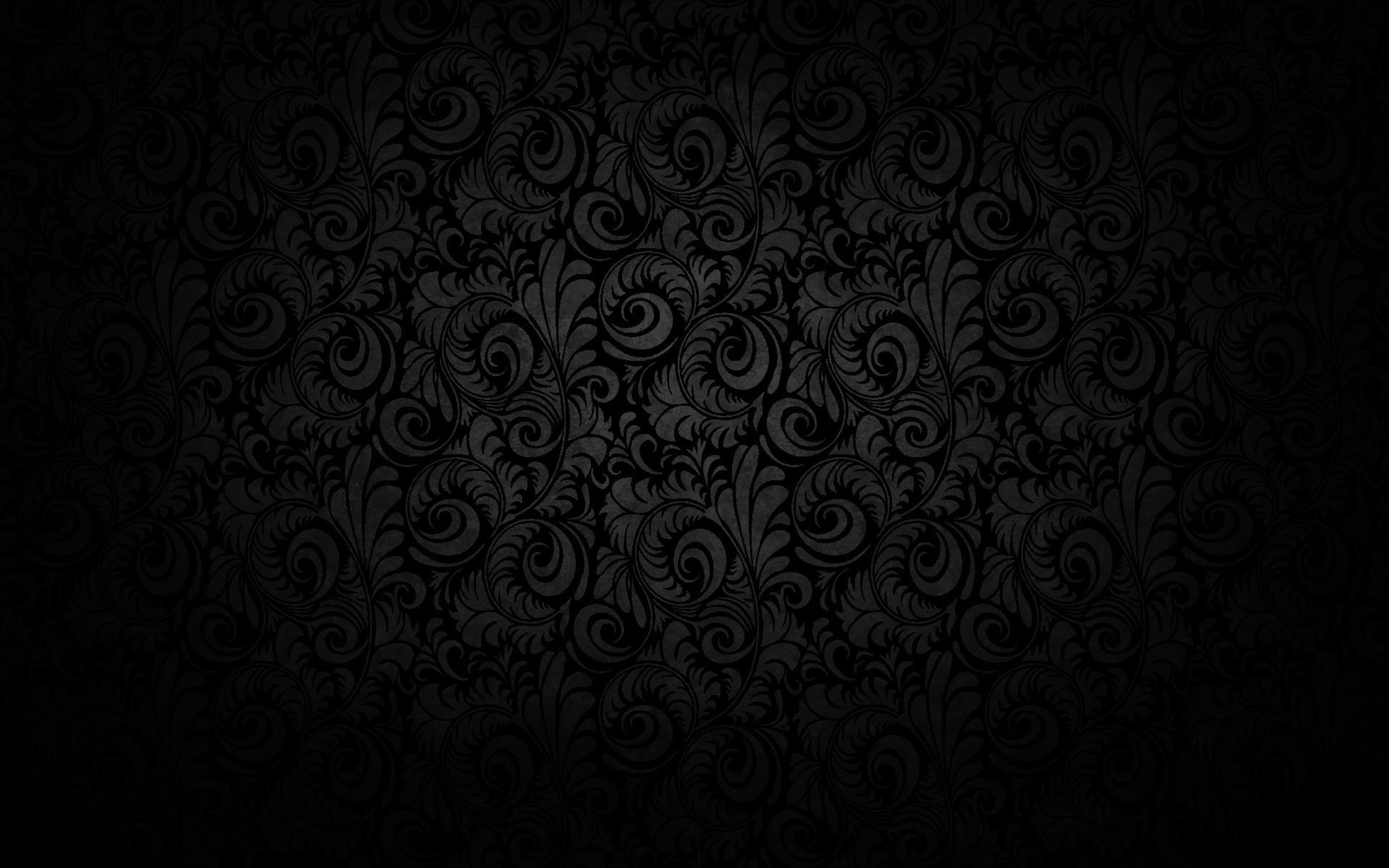 Ultra Dark Wallpapers Top Free Ultra Dark Backgrounds