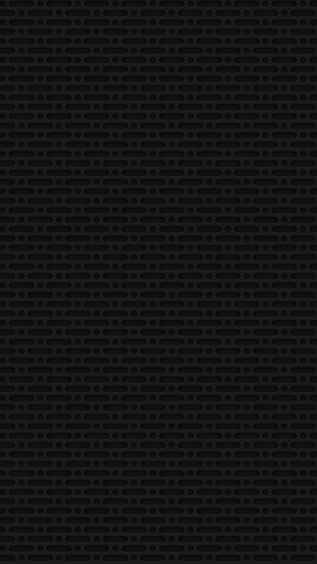 Grid Iphone Wallpapers Top Free Grid Iphone Backgrounds