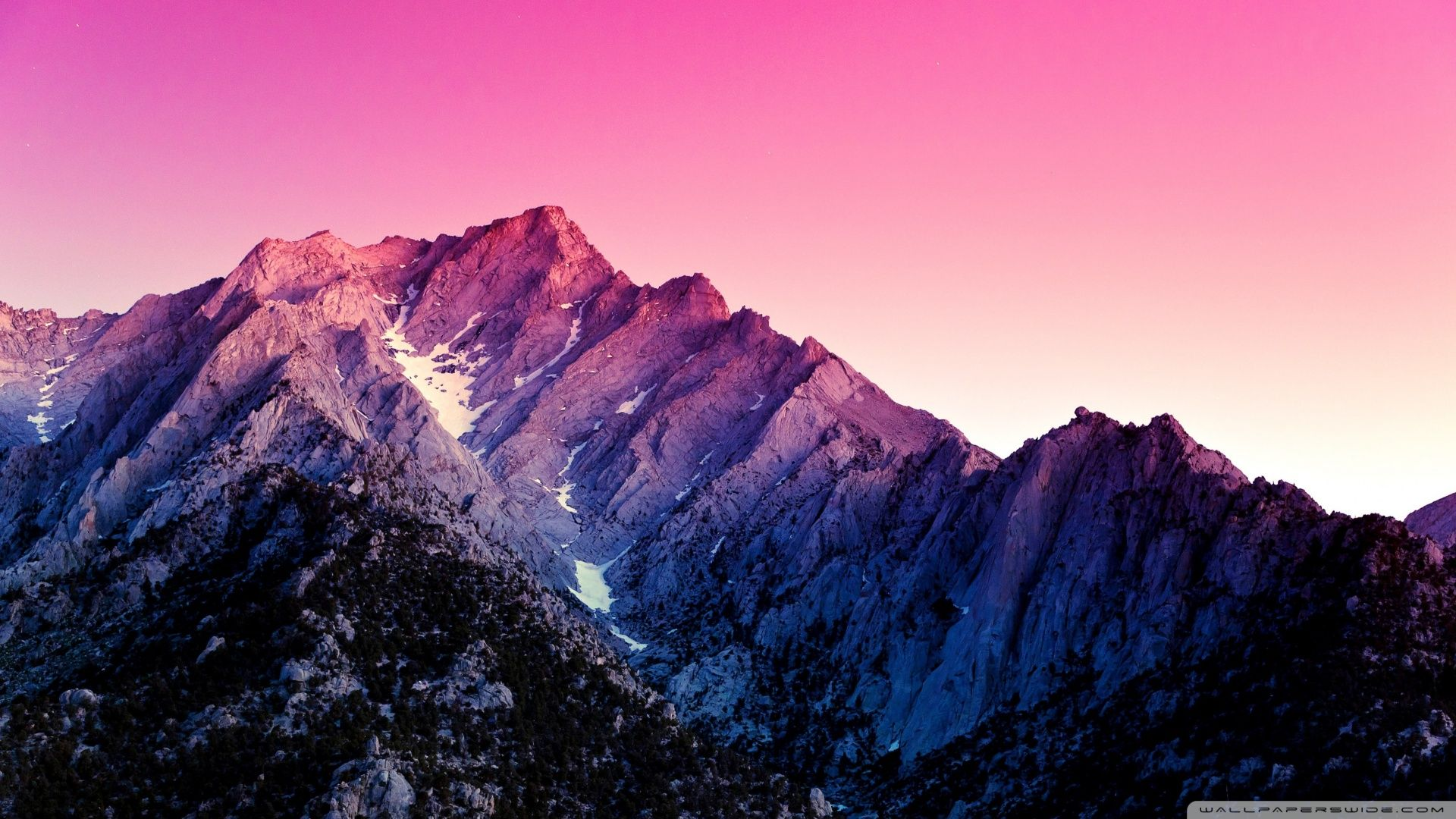 1080p Mountain Wallpapers Top Free 1080p Mountain Backgrounds