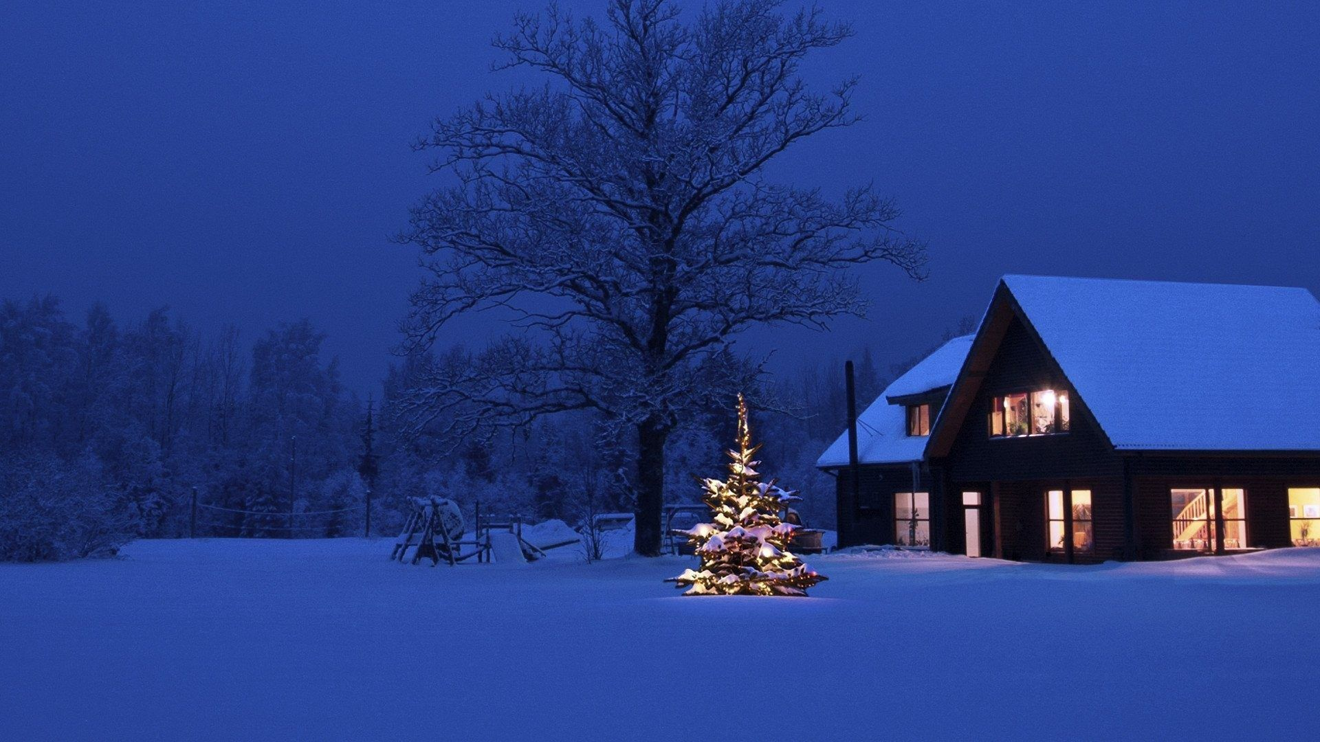 Christmas High Resolution Nature Wallpapers Top Free Christmas