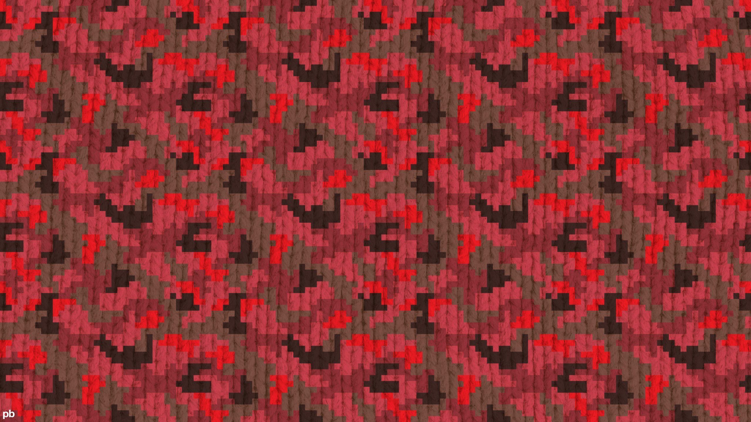Red BAPE Camo Wallpapers - Top Free Red BAPE Camo ...