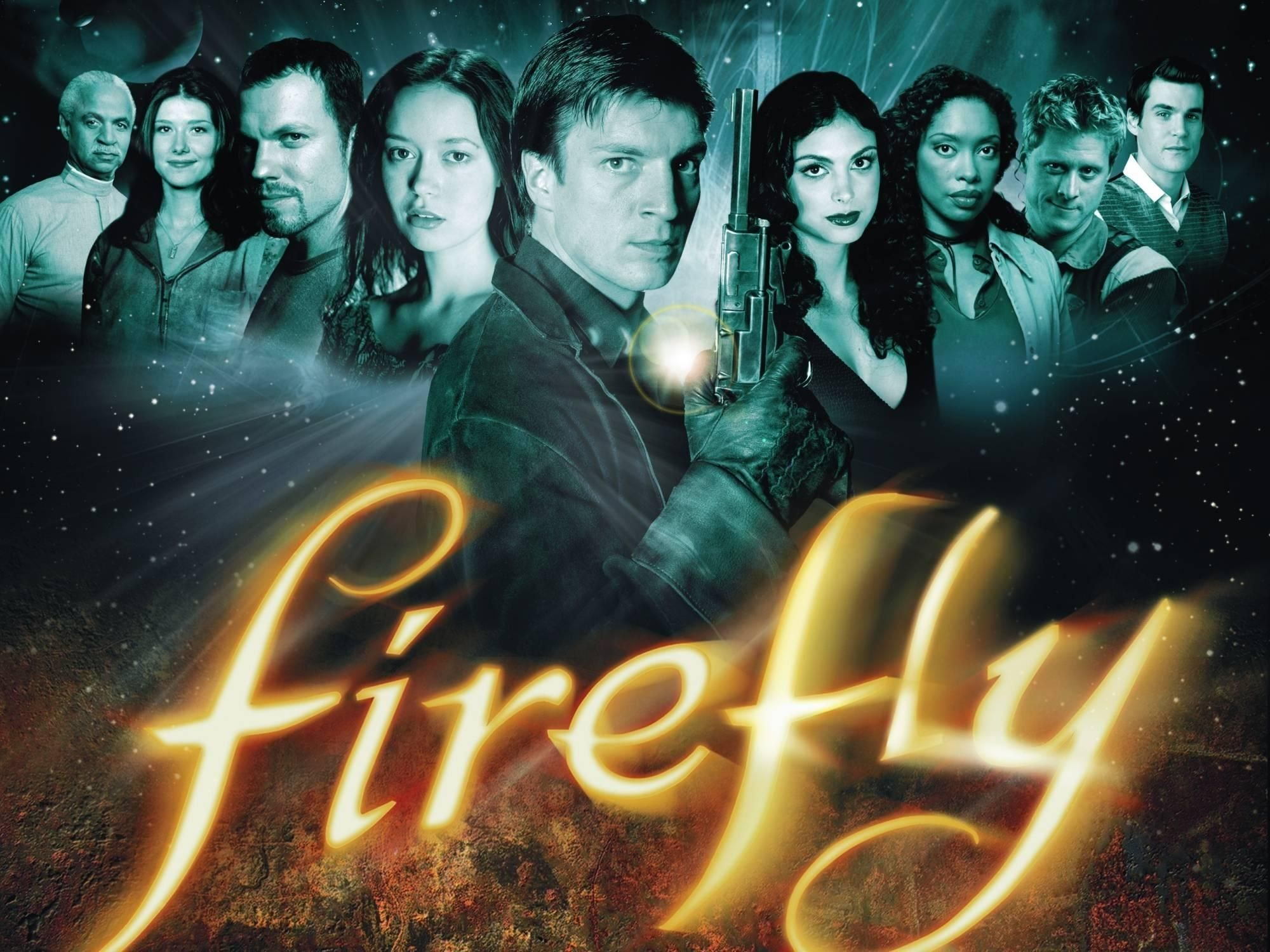 Tv Show Firefly Wallpapers Top Free Tv Show Firefly Backgrounds Wallpaperaccess