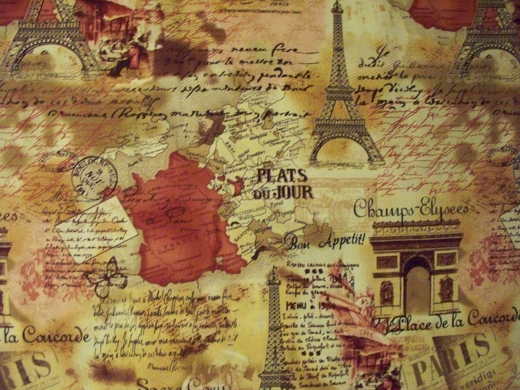 Vintage Travel Wallpapers Top Free Vintage Travel Backgrounds Wallpaperaccess