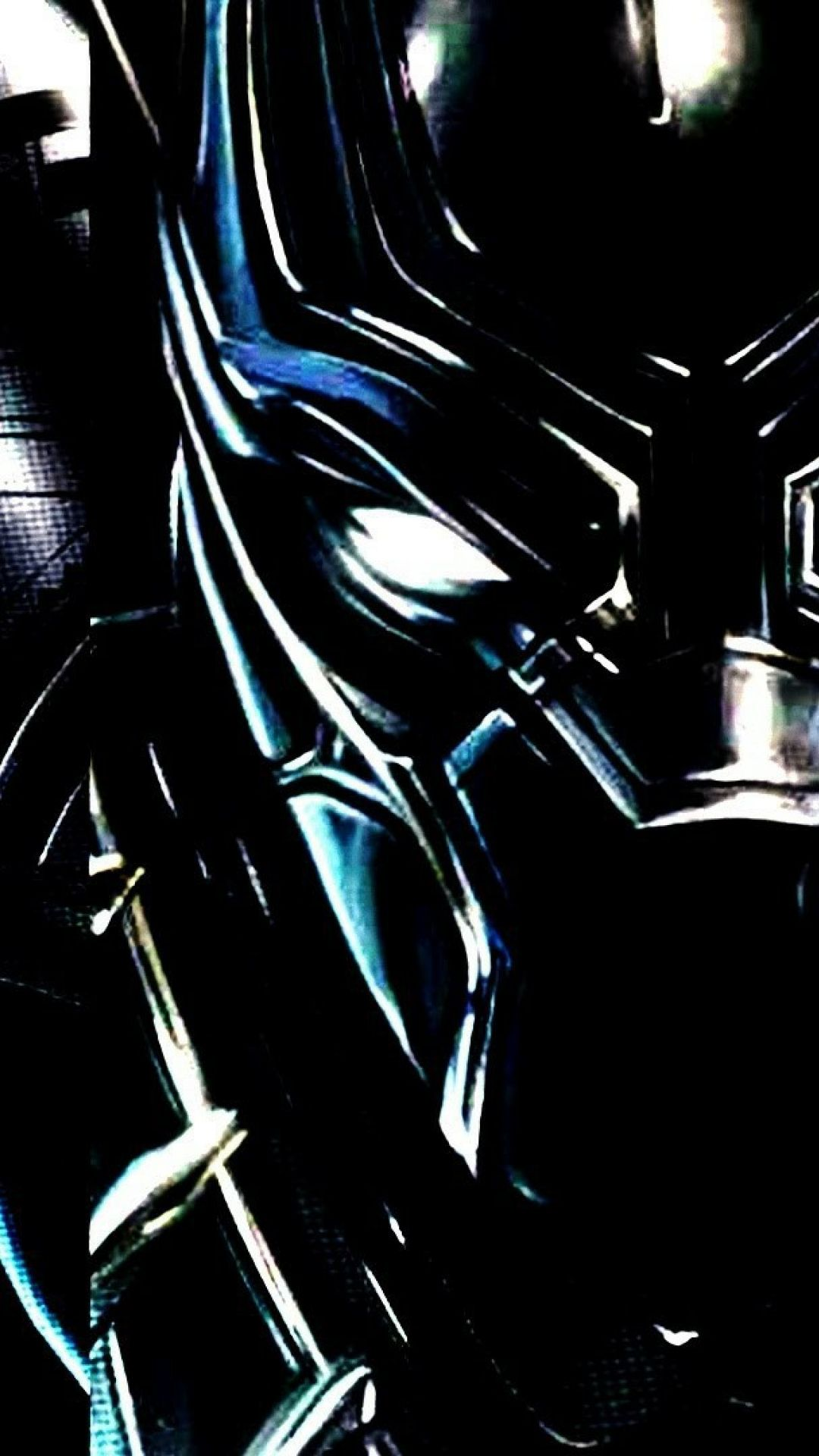 56 Best Free Black Panther Iphone Wallpapers Wallpaperaccess
