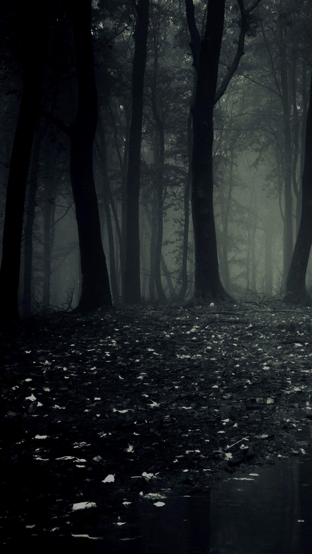 Dark Phone Wallpapers Top Free Dark Phone Backgrounds