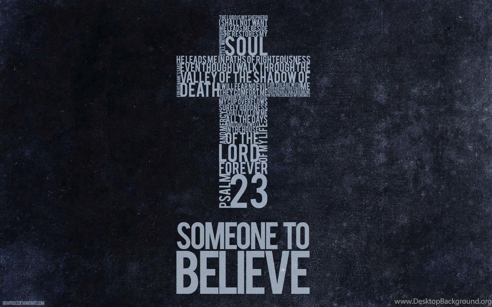 Cool Christian Wallpapers Top Free Cool Christian Backgrounds Wallpaperaccess