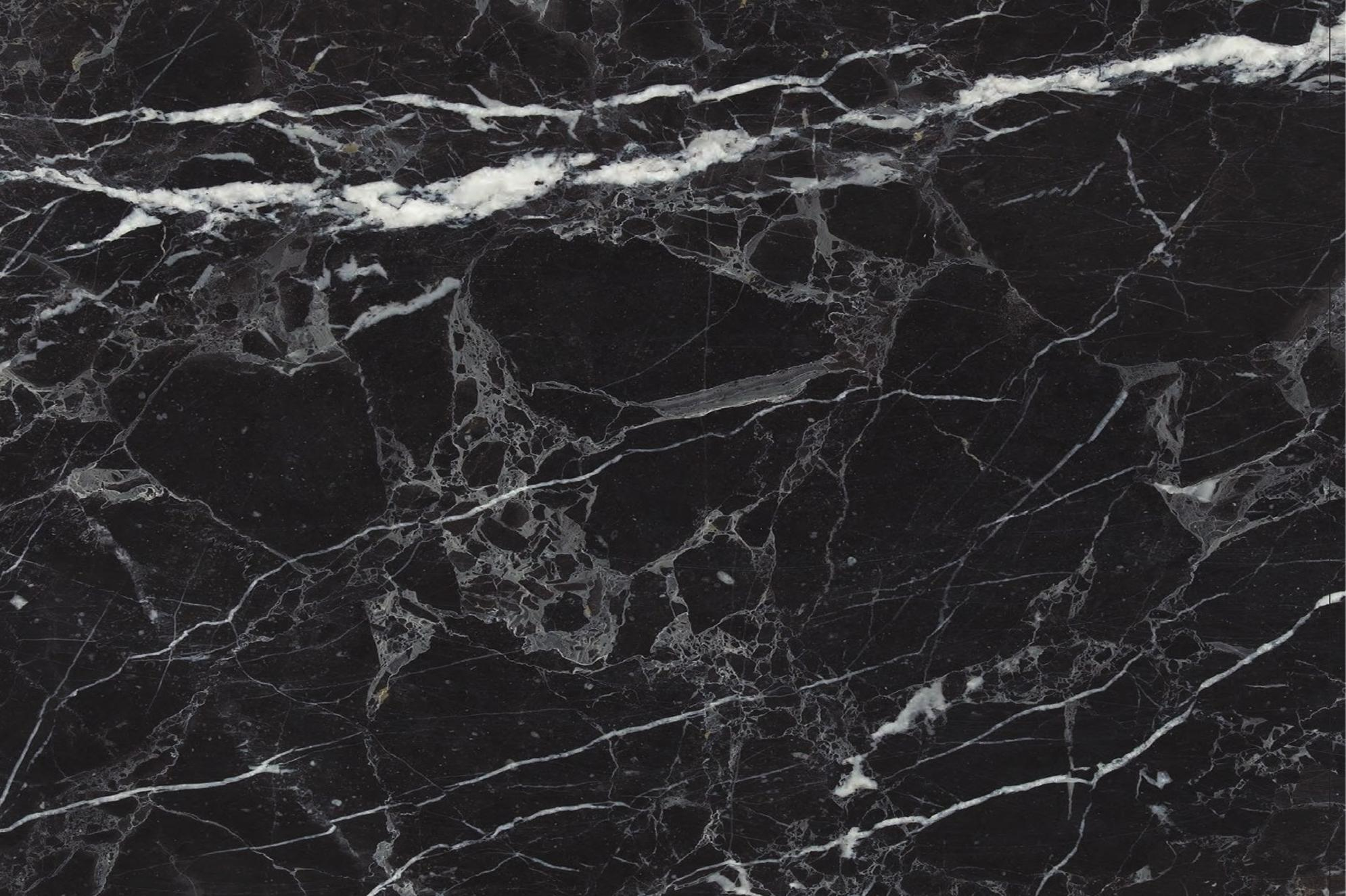 Aesthetic Gray Marble Wallpapers Top Free Aesthetic Gray Marble