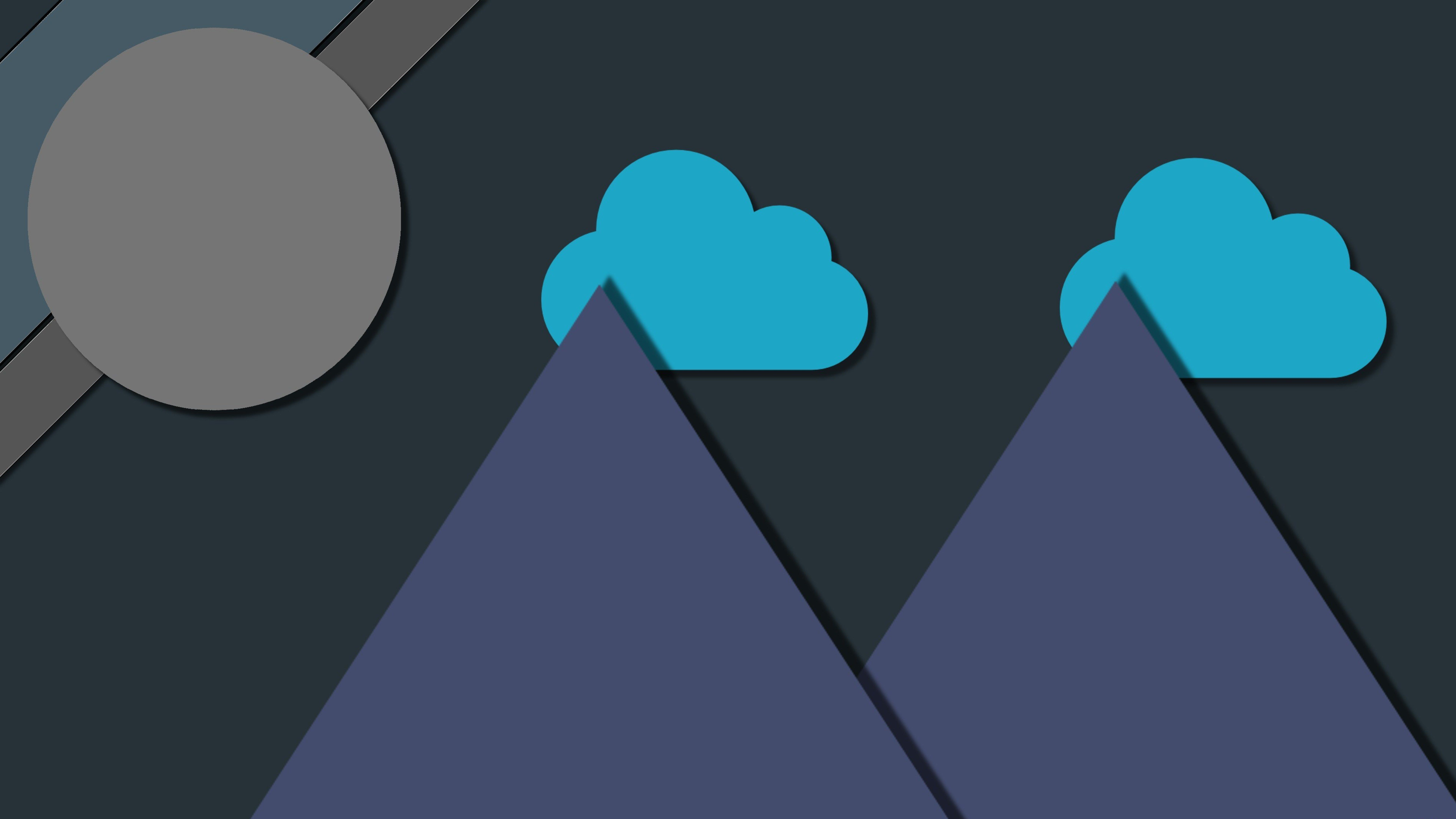 Top Free 4K Vector Backgrounds