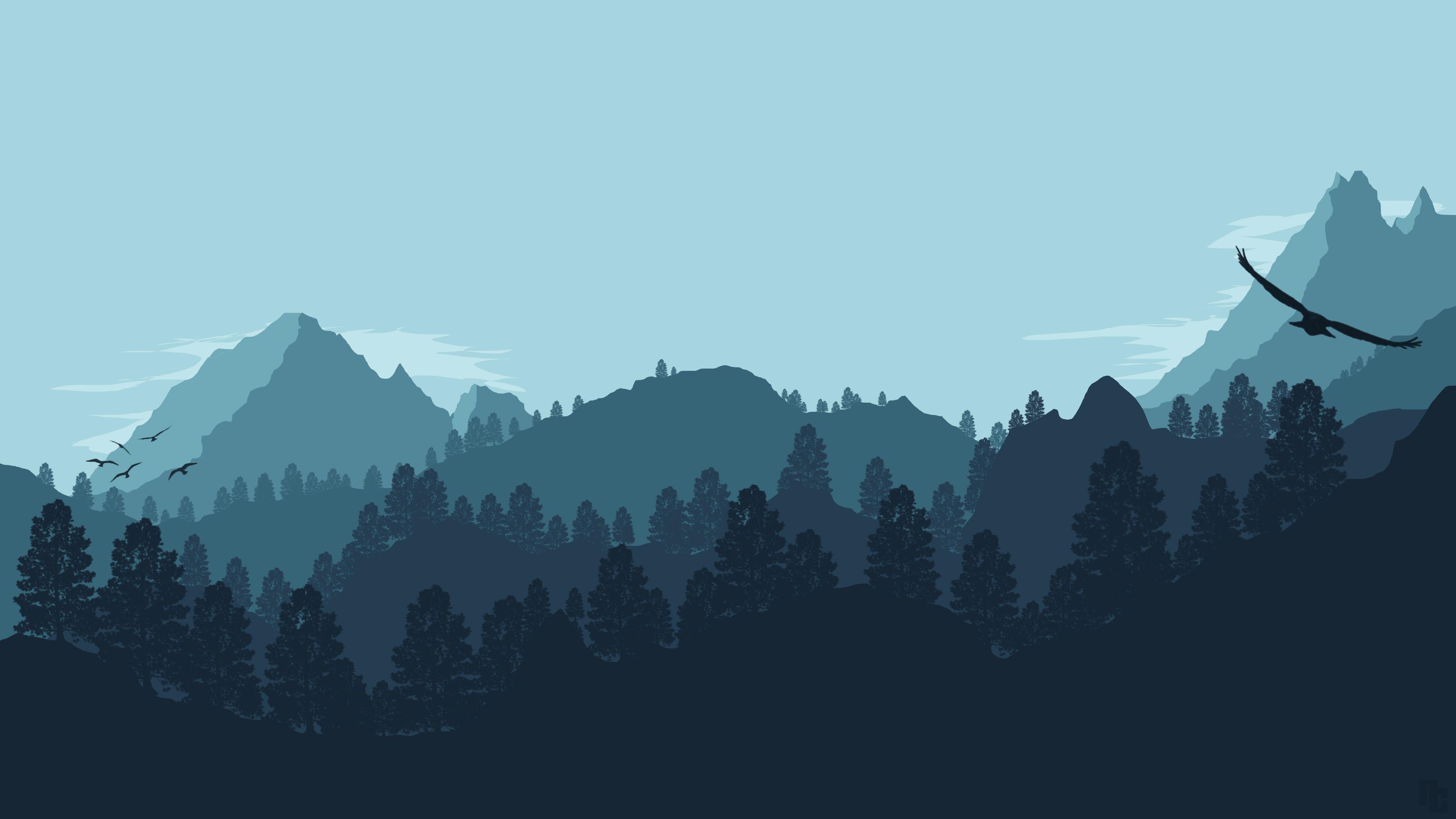 4k Vector Wallpapers Top Free 4k Vector Backgrounds