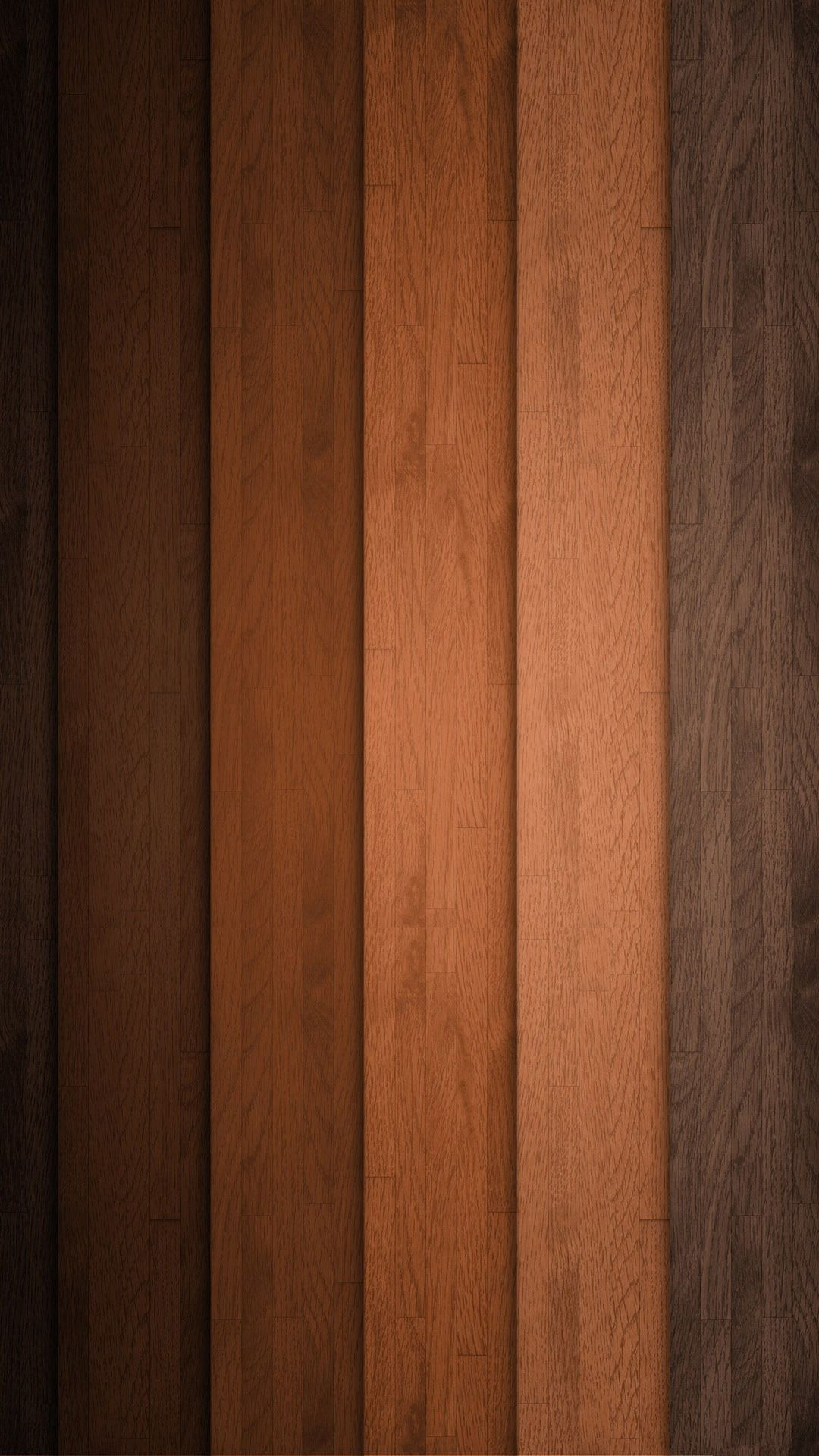 Wood Iphone Wallpapers Top Free Wood Iphone Backgrounds Wallpaperaccess
