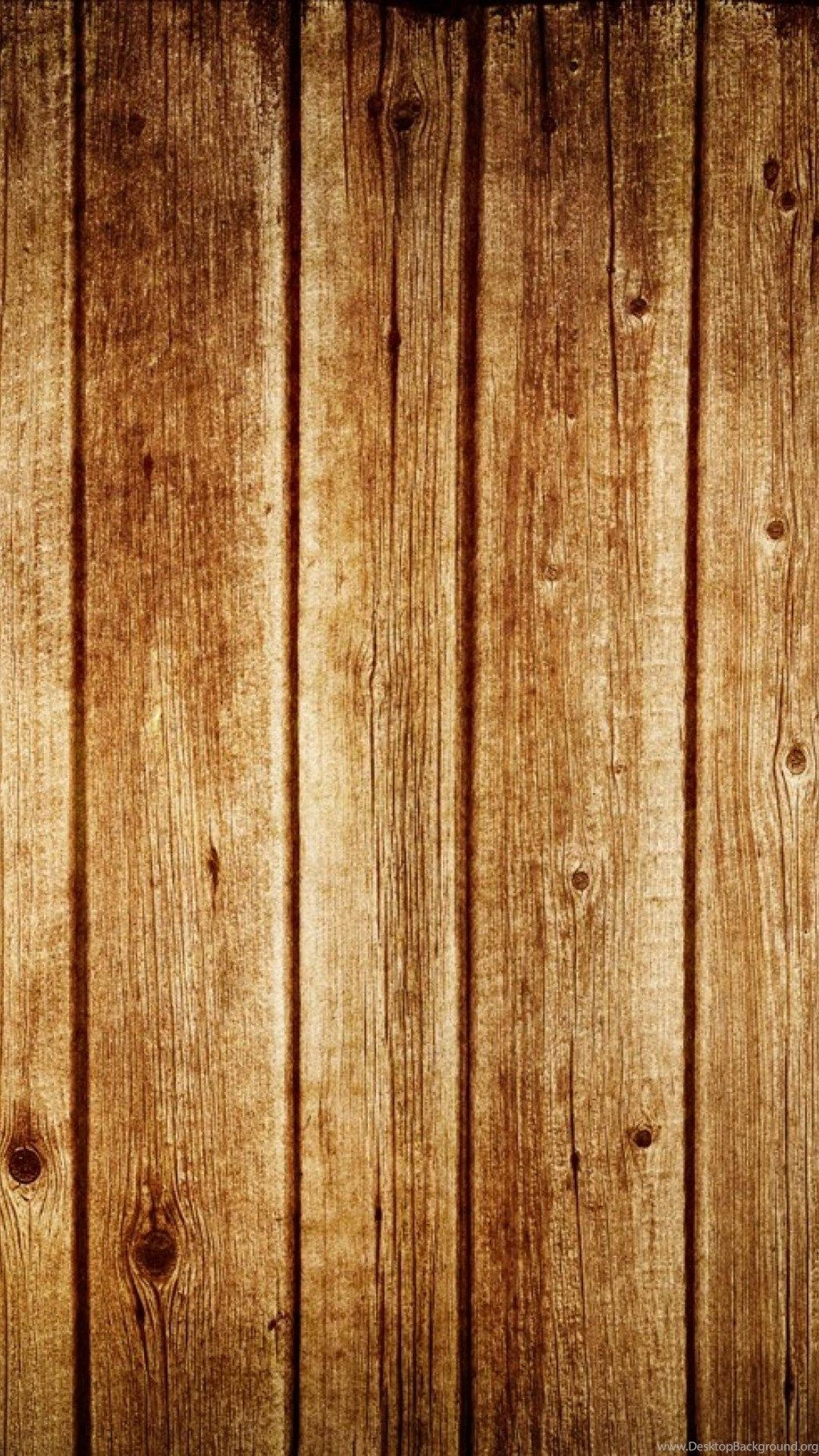 Wood Iphone Wallpapers Top Free Wood Iphone Backgrounds