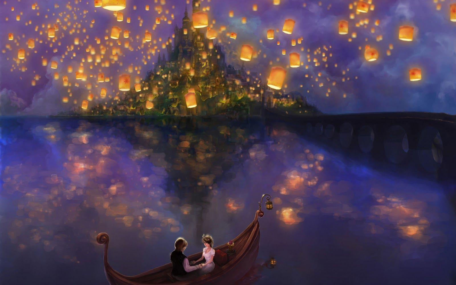 Disney Mac Wallpapers Top Free Disney Mac Backgrounds Wallpaperaccess
