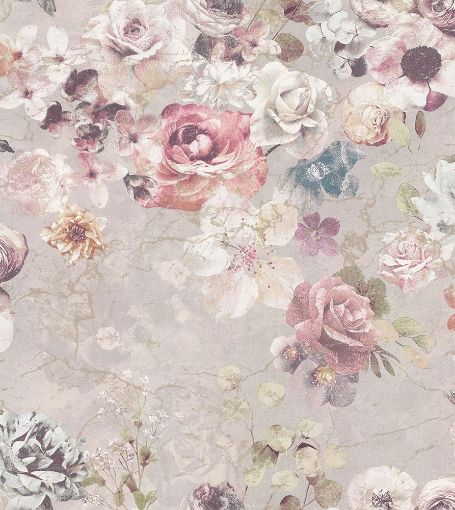 Marble Rose Wallpapers Top Free Marble Rose Backgrounds
