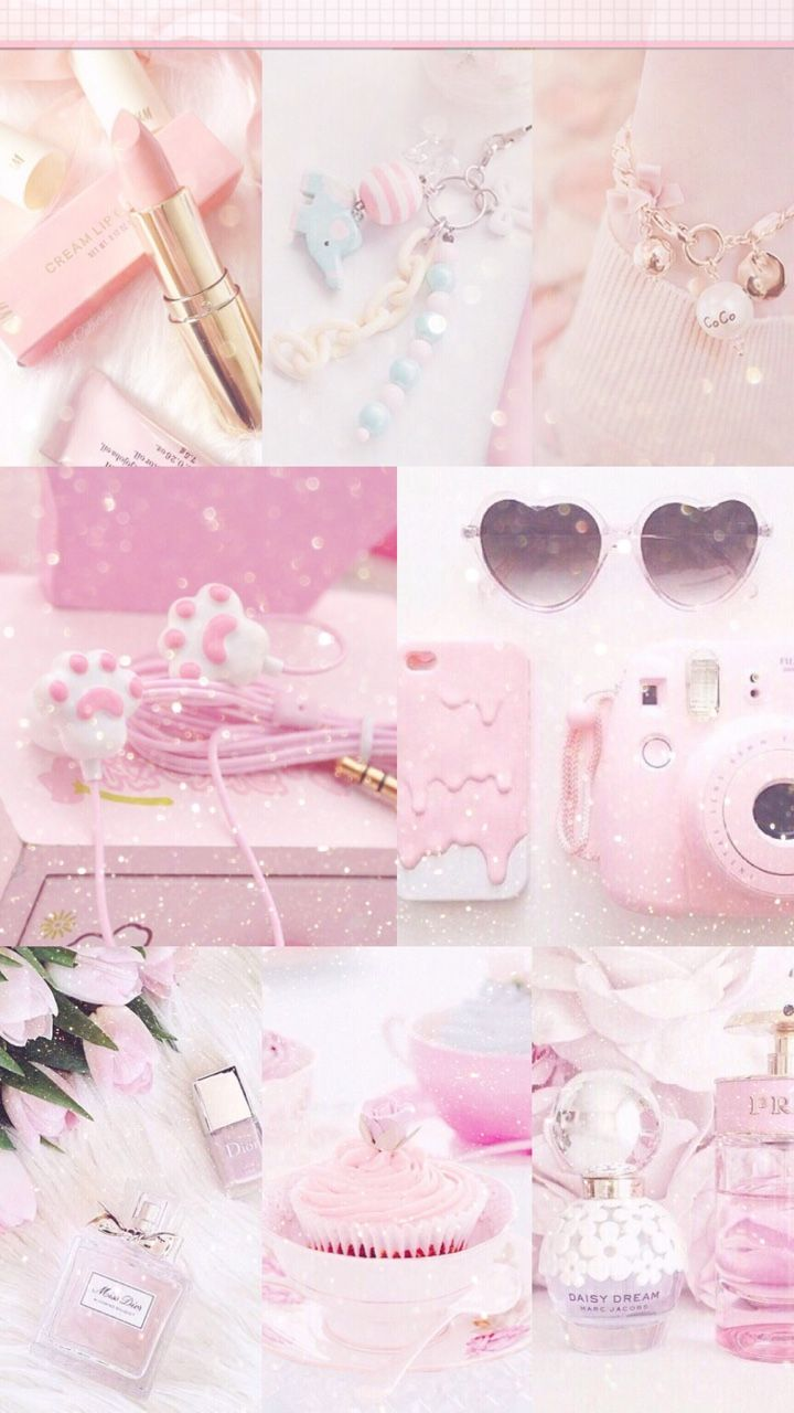 36 Best Free Pastel Aesthetic Wallpapers - WallpaperAccess