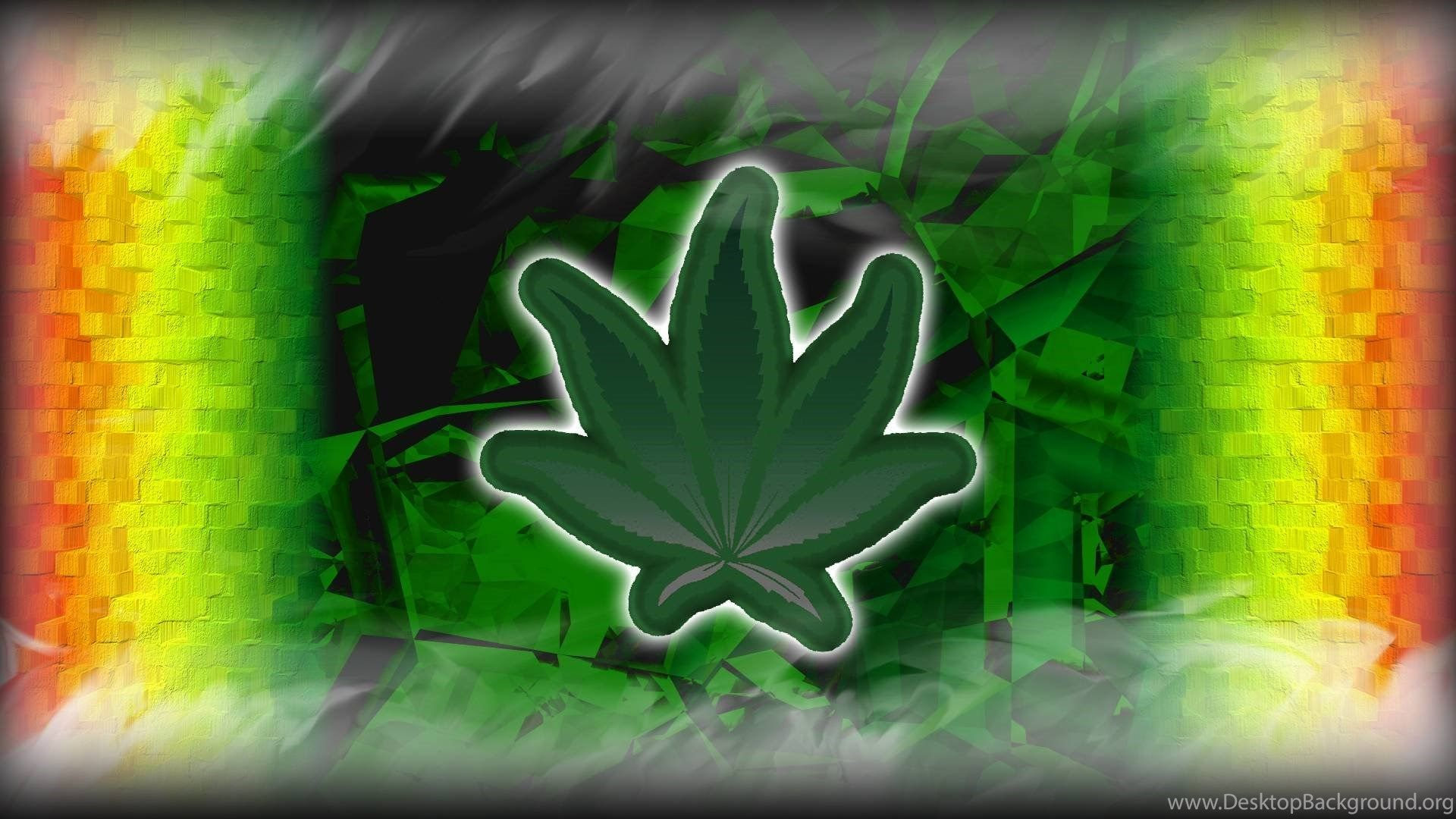 Funny Weed Wallpapers Top Free Funny Weed Backgrounds