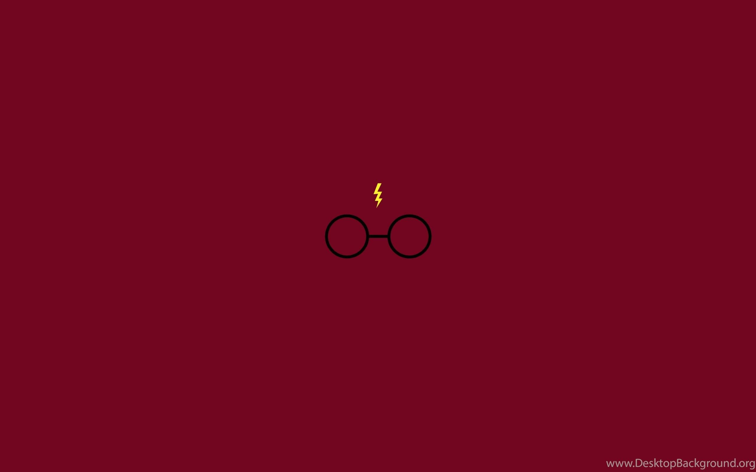 Minimalist Harry Potter Desktop Wallpapers Top Free Minimalist
