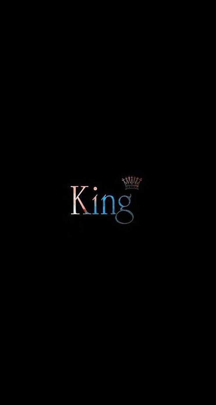 Black King Wallpapers Top Free Black King Backgrounds Wallpaperaccess