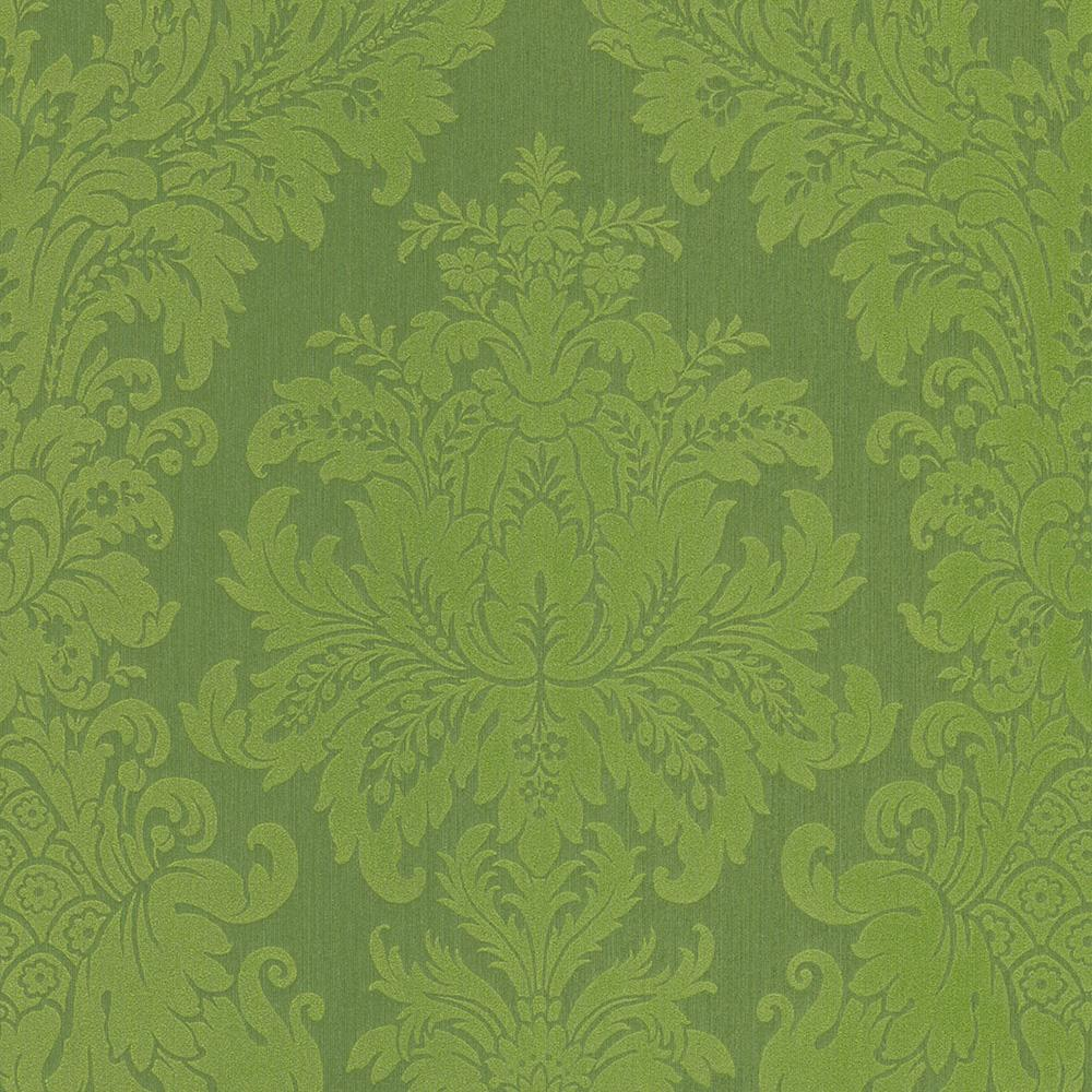 Light Green Aesthetic Wallpapers Top Free Light Green