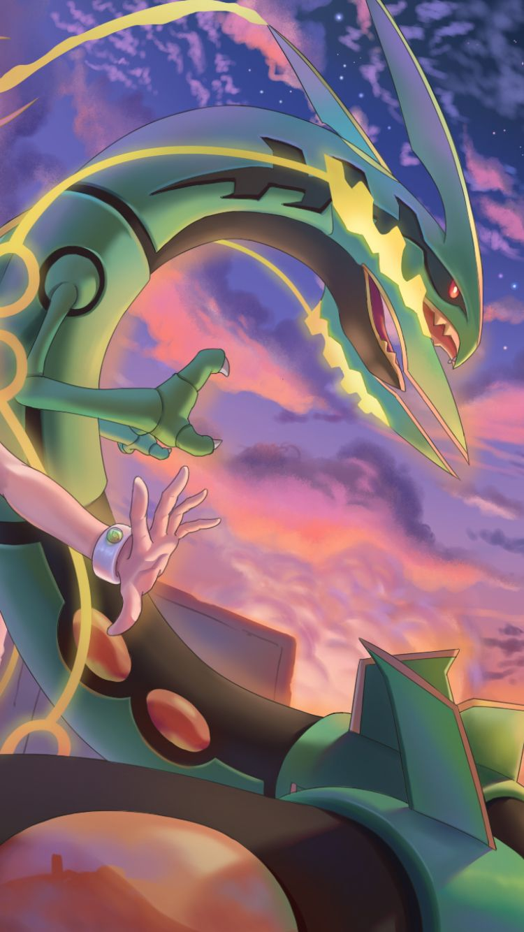 All Mega Pokemon Wallpapers Top Free All Mega Pokemon