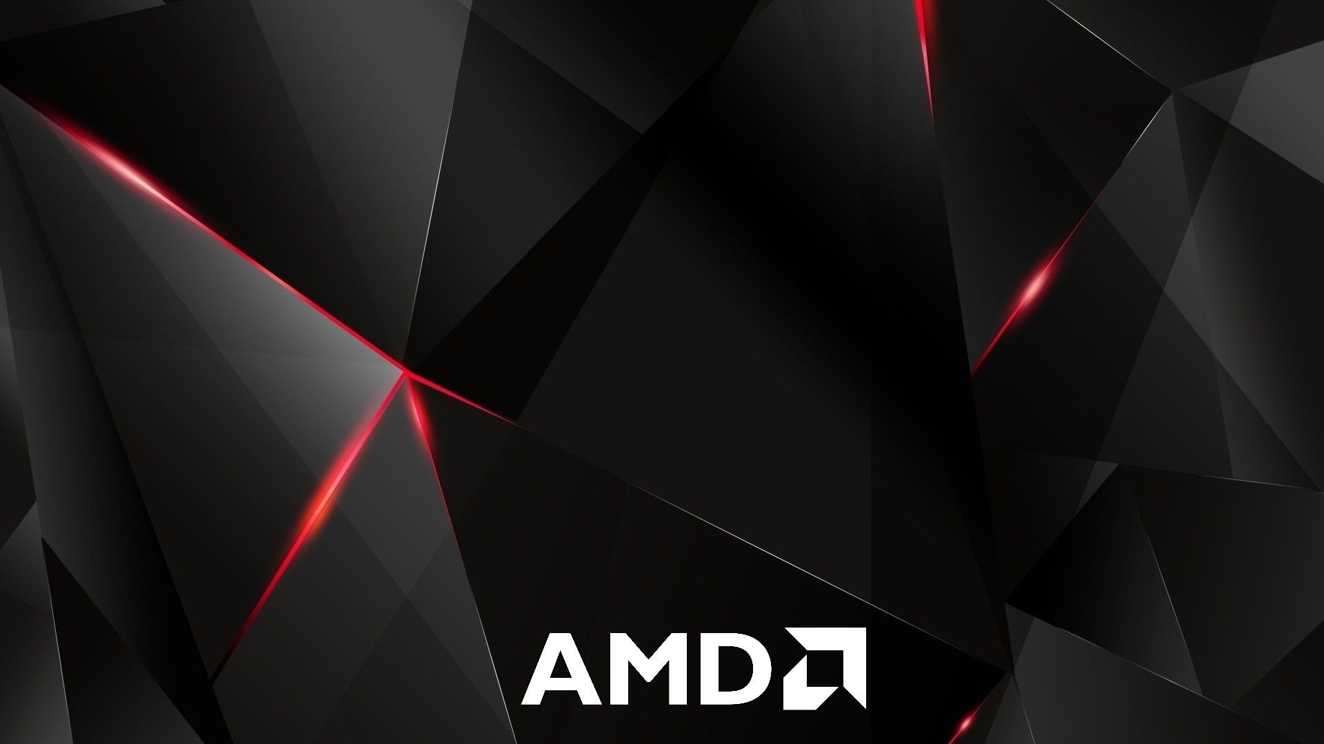 AMD Wallpapers - Top Free AMD
