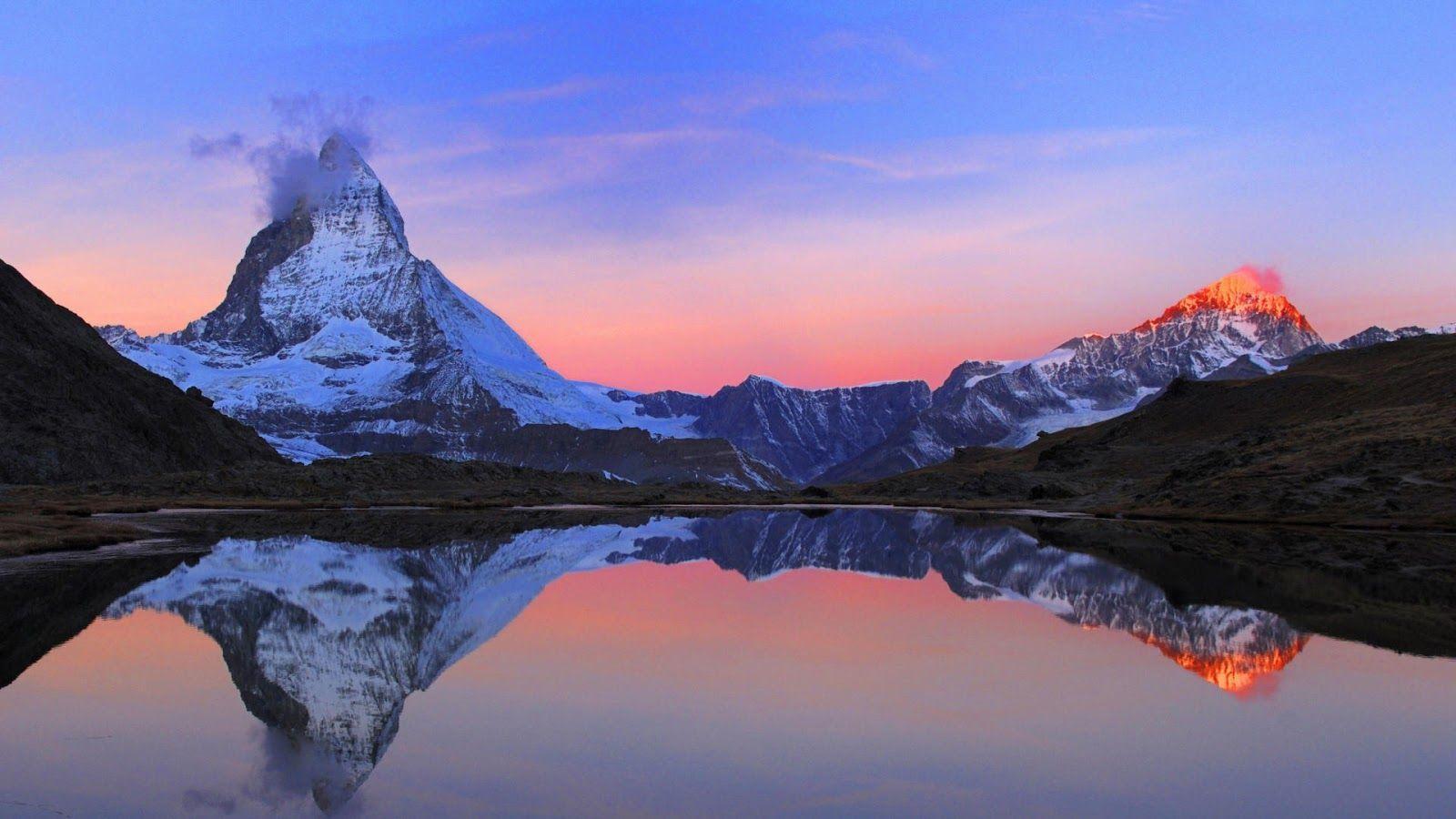 6000 X 4800 Landscape Wallpapers Top Free 6000 X 4800 Landscape Backgrounds Wallpaperaccess
