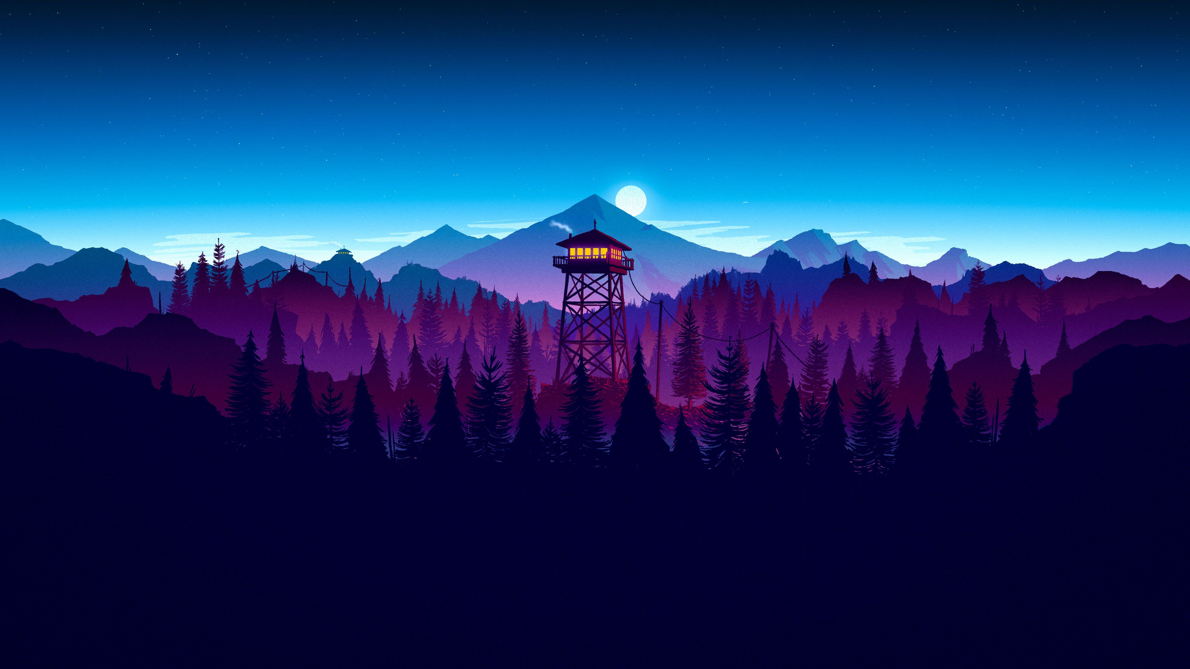 Purple And Blue Gaming Wallpapers Top Free Purple And Blue Gaming Backgrounds Wallpaperaccess The sound bar is also the companion box av box so it has to be connected to the tv but you do not have to use. purple and blue gaming wallpapers top